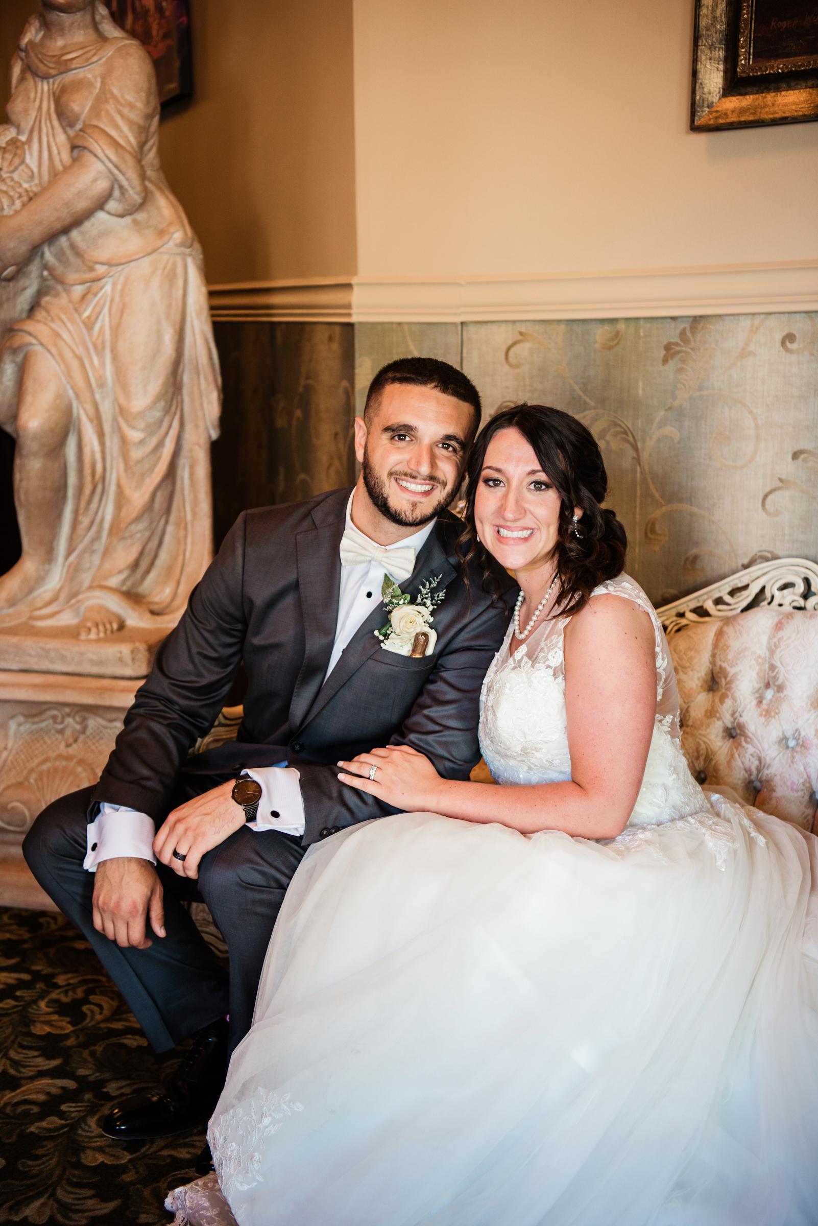 Historic_Old_St_Johns_Church_Valentinos_Banquet_Hall_Central_NY_Wedding_JILL_STUDIO_Rochester_NY_Photographer_DSC_6551.jpg