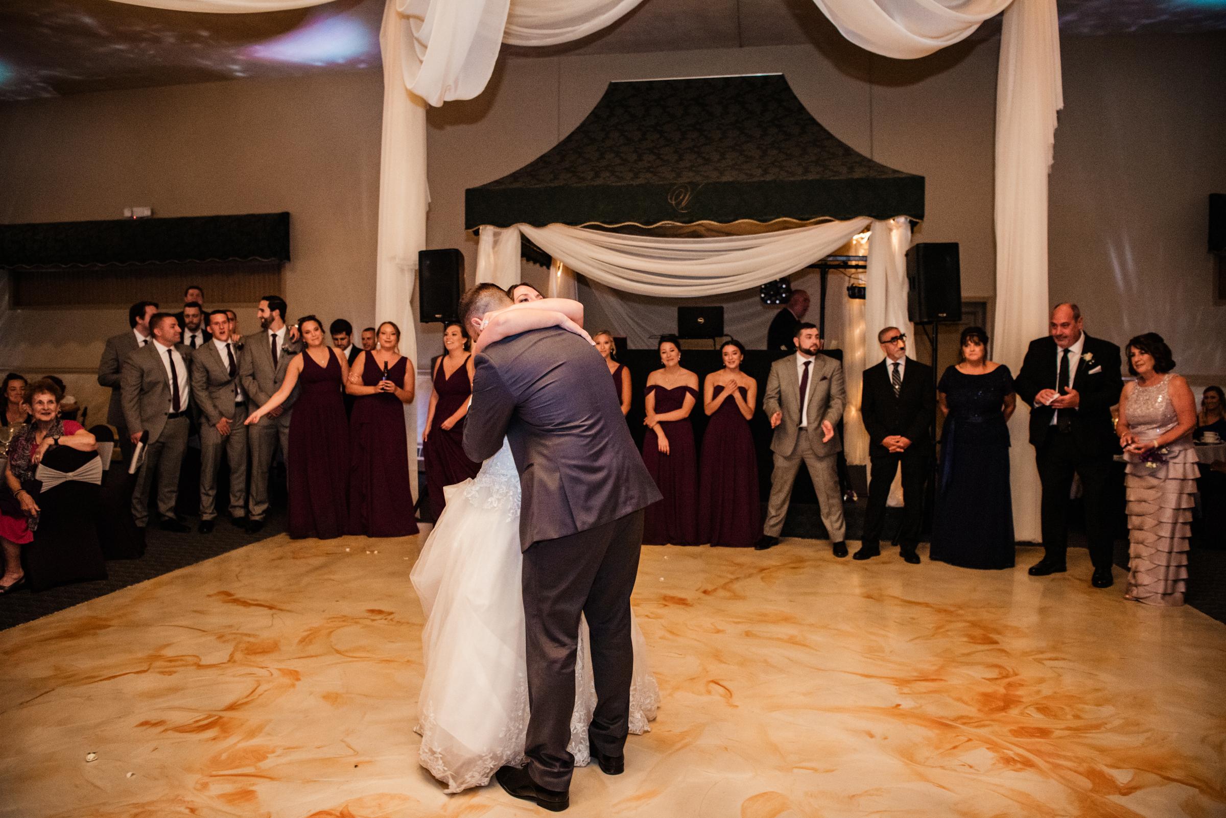 Historic_Old_St_Johns_Church_Valentinos_Banquet_Hall_Central_NY_Wedding_JILL_STUDIO_Rochester_NY_Photographer_DSC_6678.jpg
