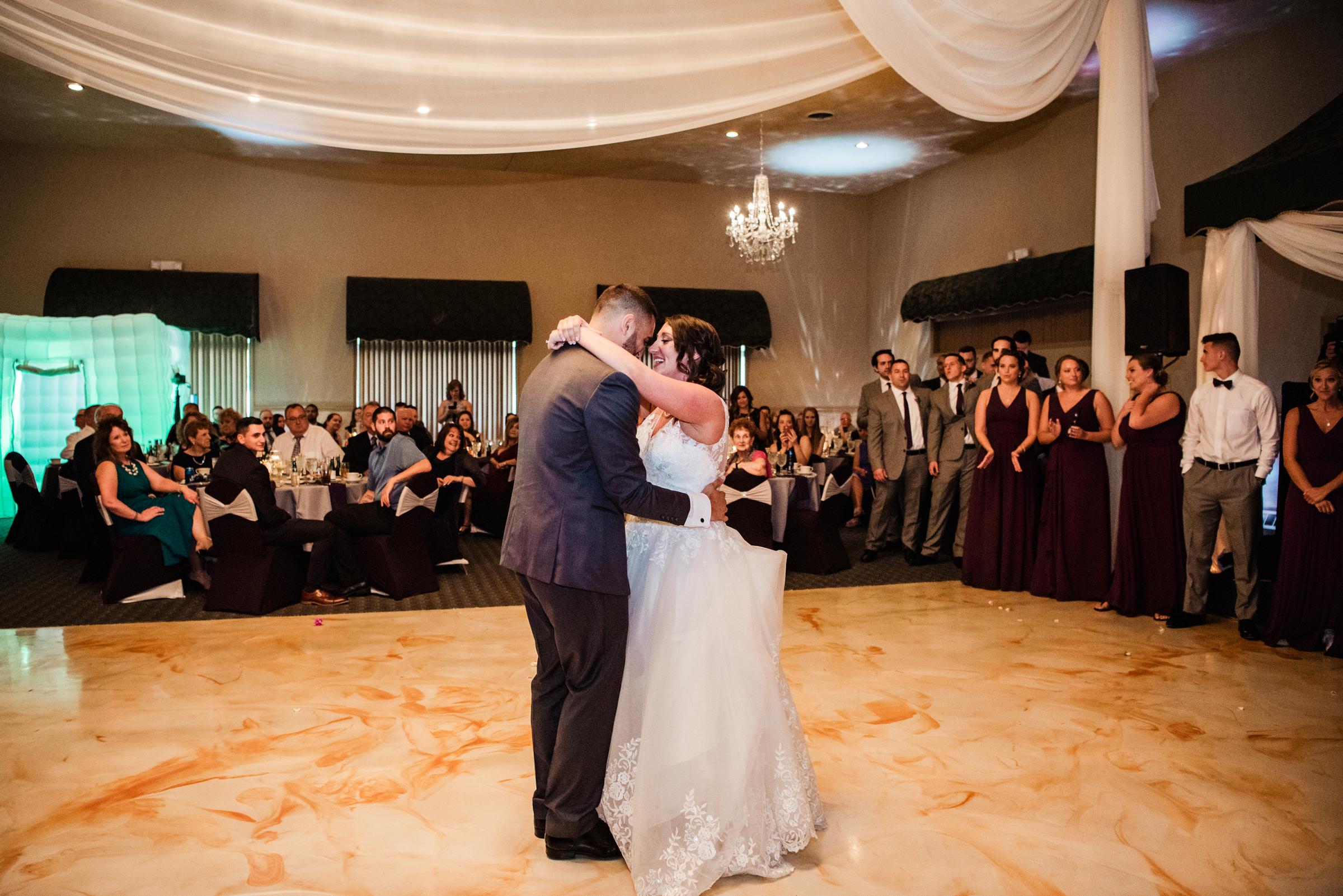 Historic_Old_St_Johns_Church_Valentinos_Banquet_Hall_Central_NY_Wedding_JILL_STUDIO_Rochester_NY_Photographer_DSC_6687.jpg