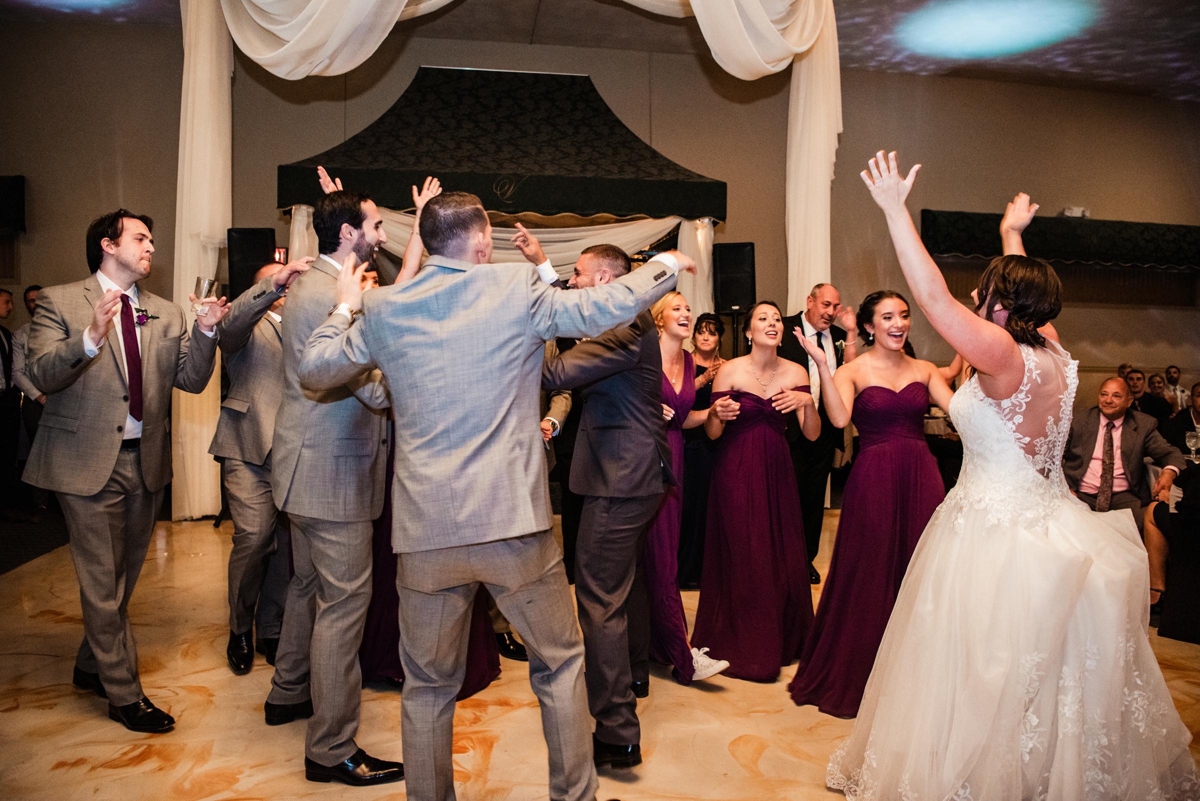Historic_Old_St_Johns_Church_Valentinos_Banquet_Hall_Central_NY_Wedding_JILL_STUDIO_Rochester_NY_Photographer_DSC_6710.jpg