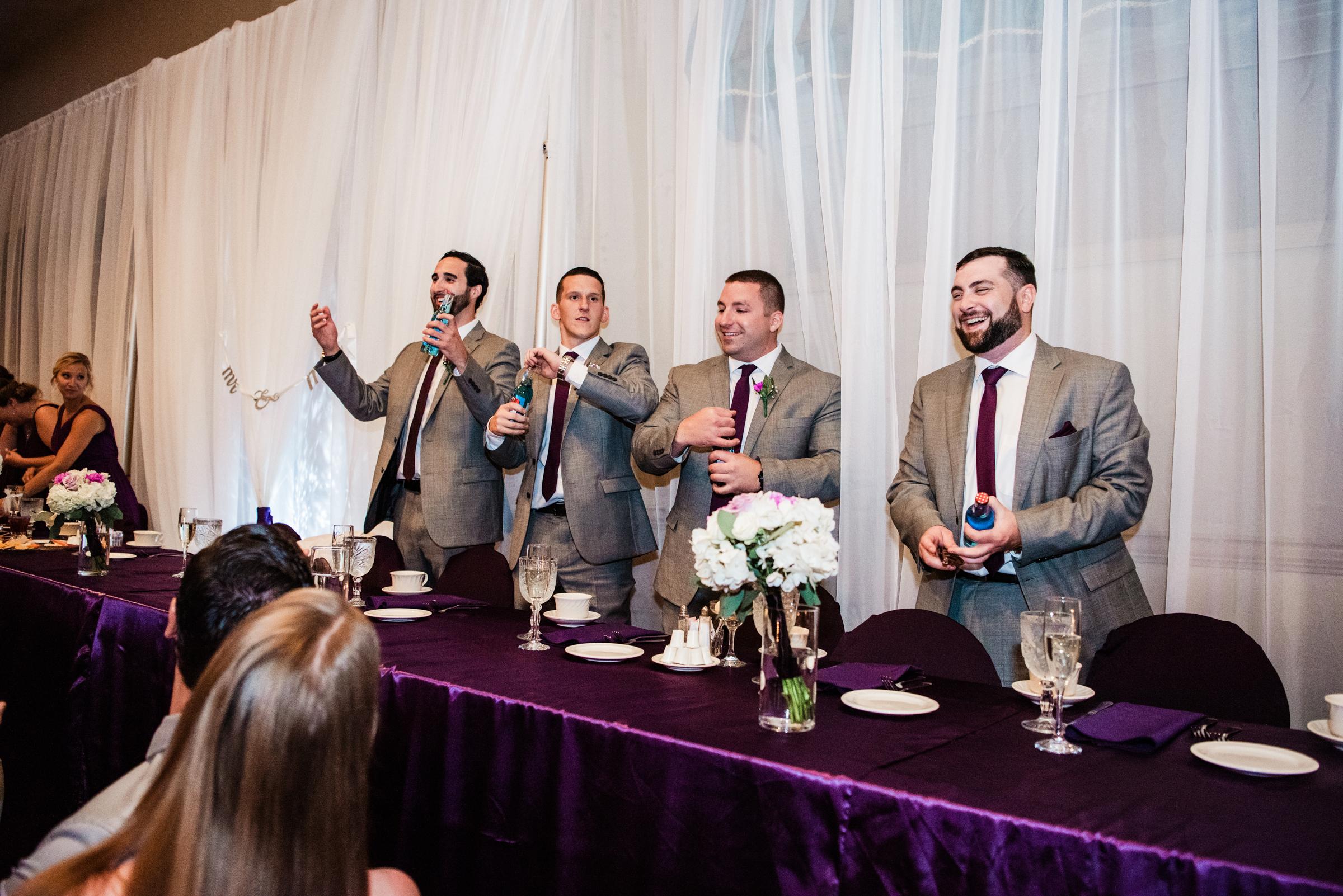 Historic_Old_St_Johns_Church_Valentinos_Banquet_Hall_Central_NY_Wedding_JILL_STUDIO_Rochester_NY_Photographer_DSC_6721.jpg