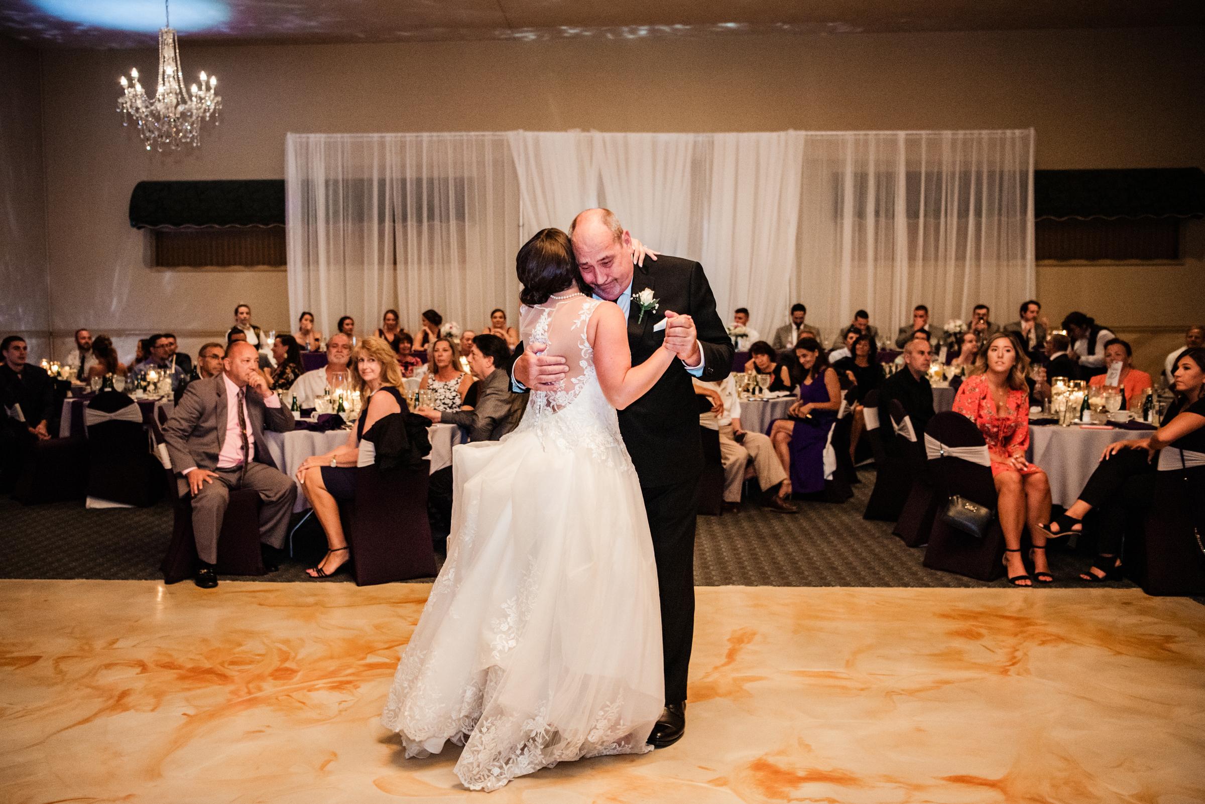 Historic_Old_St_Johns_Church_Valentinos_Banquet_Hall_Central_NY_Wedding_JILL_STUDIO_Rochester_NY_Photographer_DSC_6746.jpg