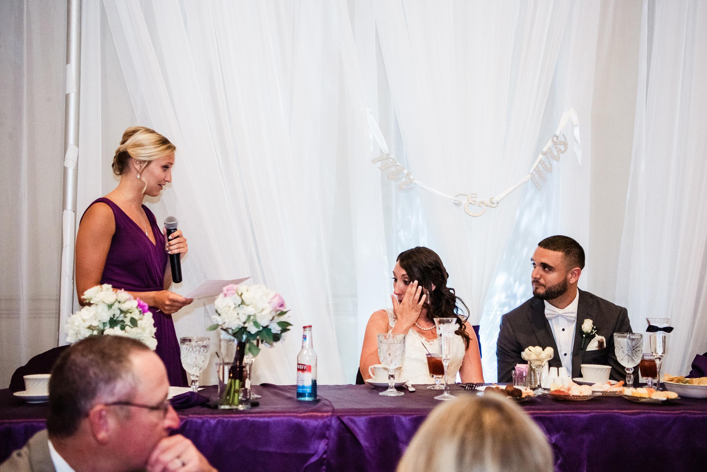 Historic_Old_St_Johns_Church_Valentinos_Banquet_Hall_Central_NY_Wedding_JILL_STUDIO_Rochester_NY_Photographer_DSC_6825.jpg