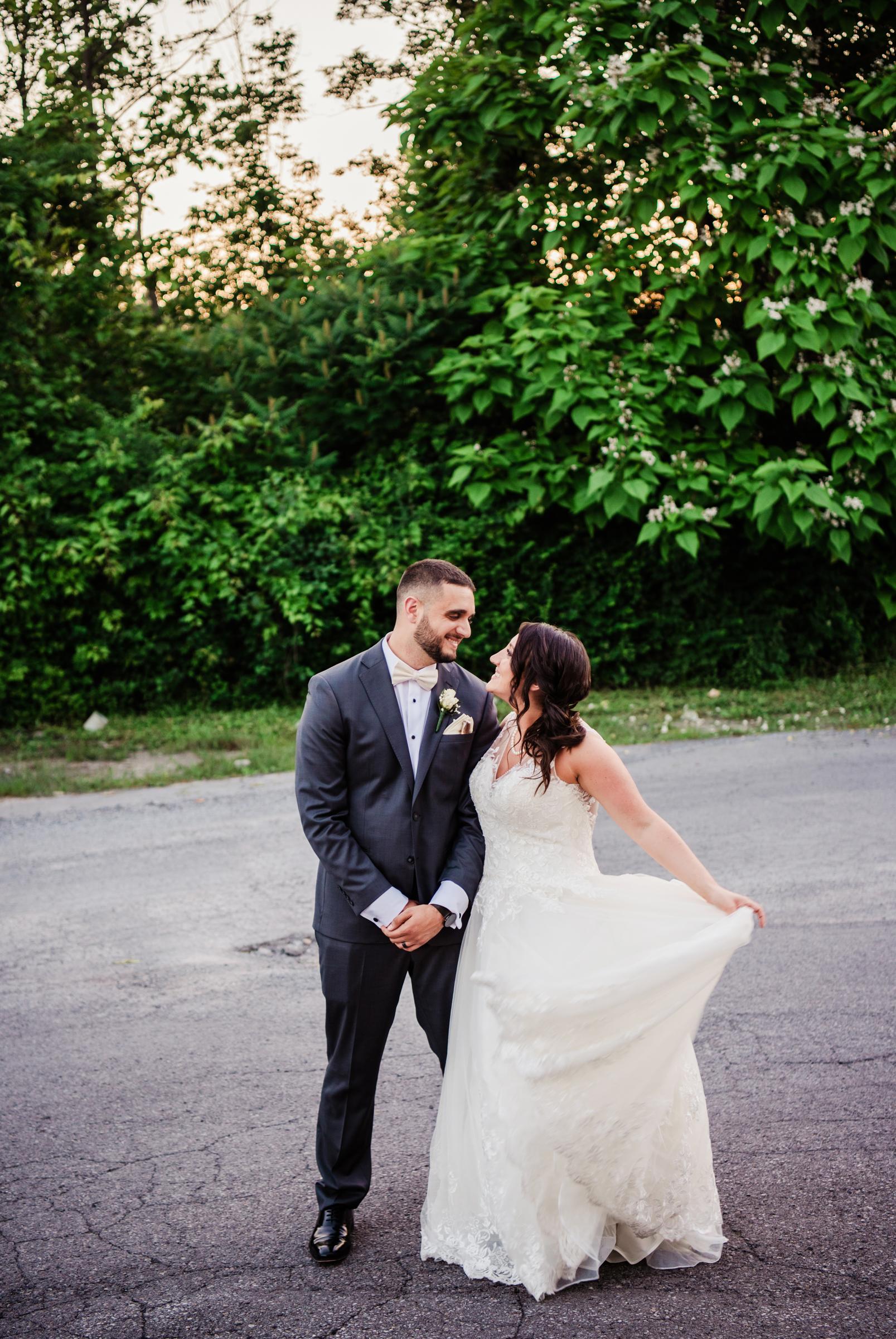 Historic_Old_St_Johns_Church_Valentinos_Banquet_Hall_Central_NY_Wedding_JILL_STUDIO_Rochester_NY_Photographer_DSC_6893.jpg