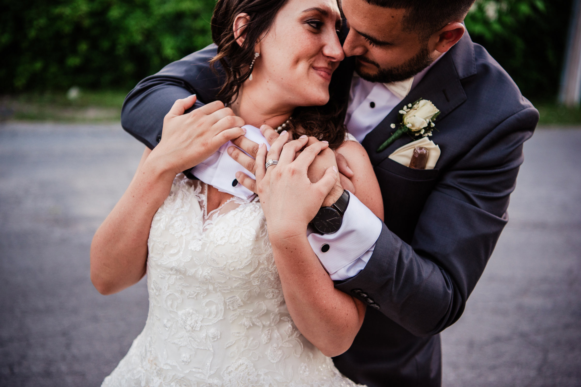 Historic_Old_St_Johns_Church_Valentinos_Banquet_Hall_Central_NY_Wedding_JILL_STUDIO_Rochester_NY_Photographer_DSC_6912.jpg