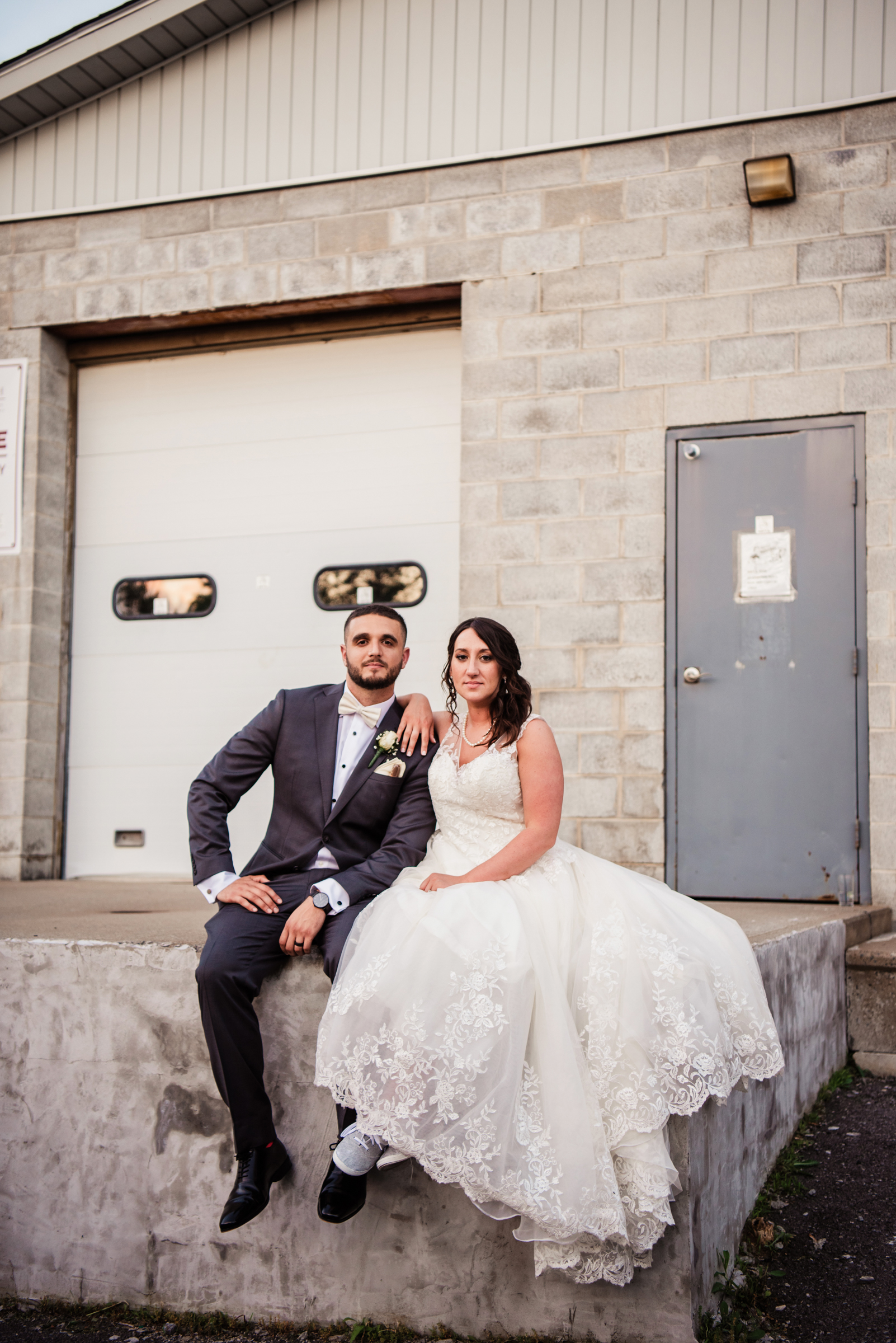 Historic_Old_St_Johns_Church_Valentinos_Banquet_Hall_Central_NY_Wedding_JILL_STUDIO_Rochester_NY_Photographer_DSC_6923.jpg