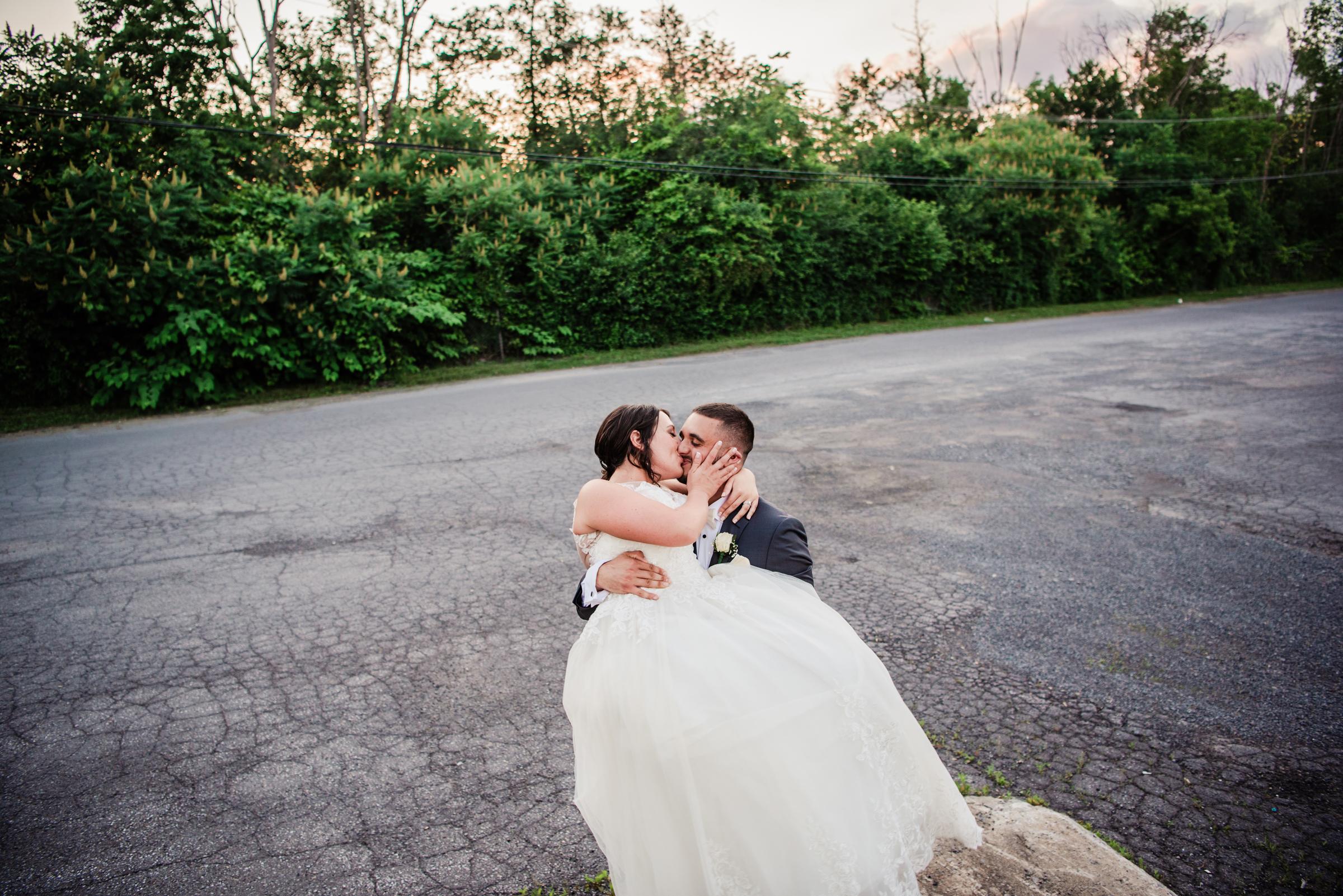 Historic_Old_St_Johns_Church_Valentinos_Banquet_Hall_Central_NY_Wedding_JILL_STUDIO_Rochester_NY_Photographer_DSC_6968.jpg