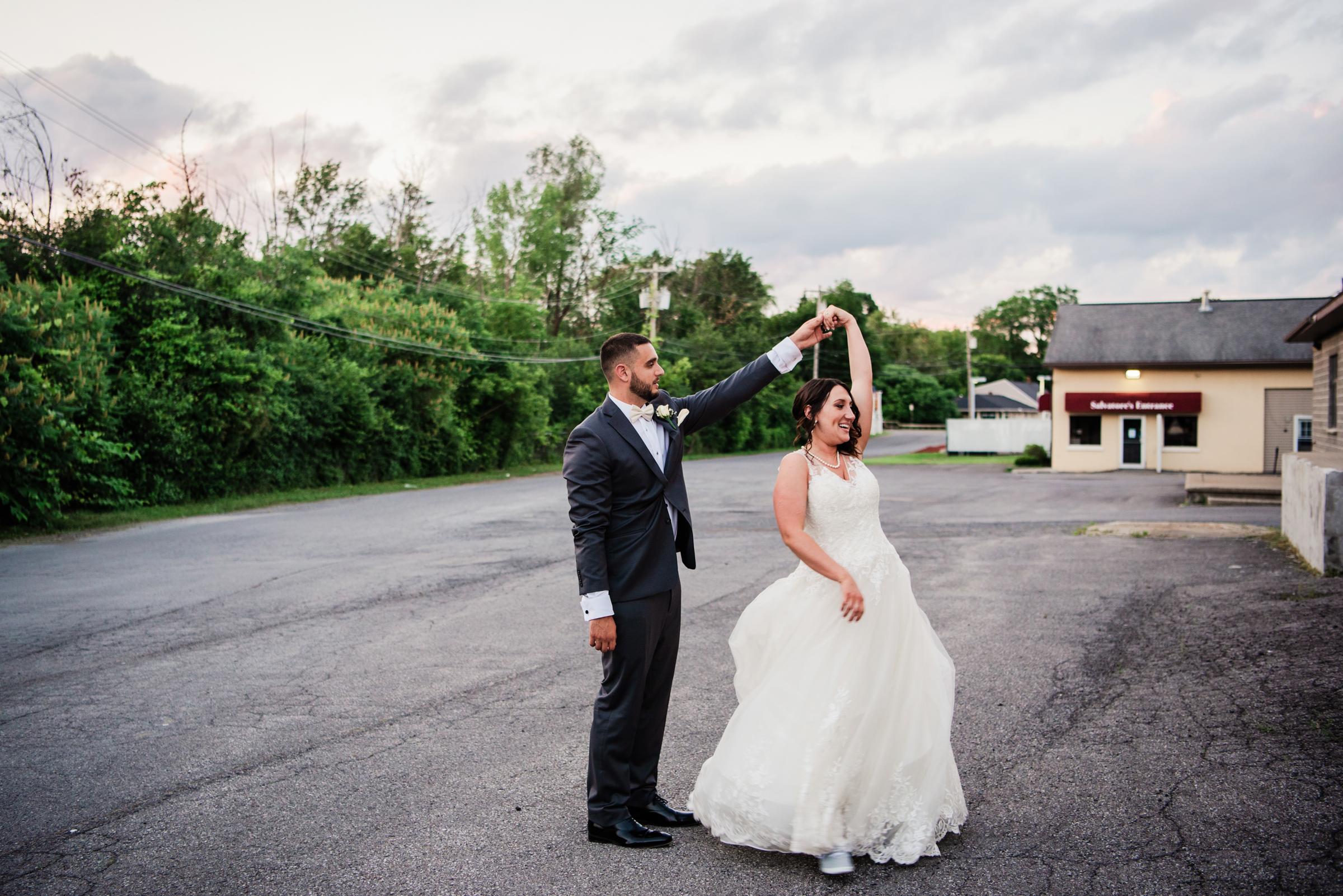 Historic_Old_St_Johns_Church_Valentinos_Banquet_Hall_Central_NY_Wedding_JILL_STUDIO_Rochester_NY_Photographer_DSC_6976.jpg