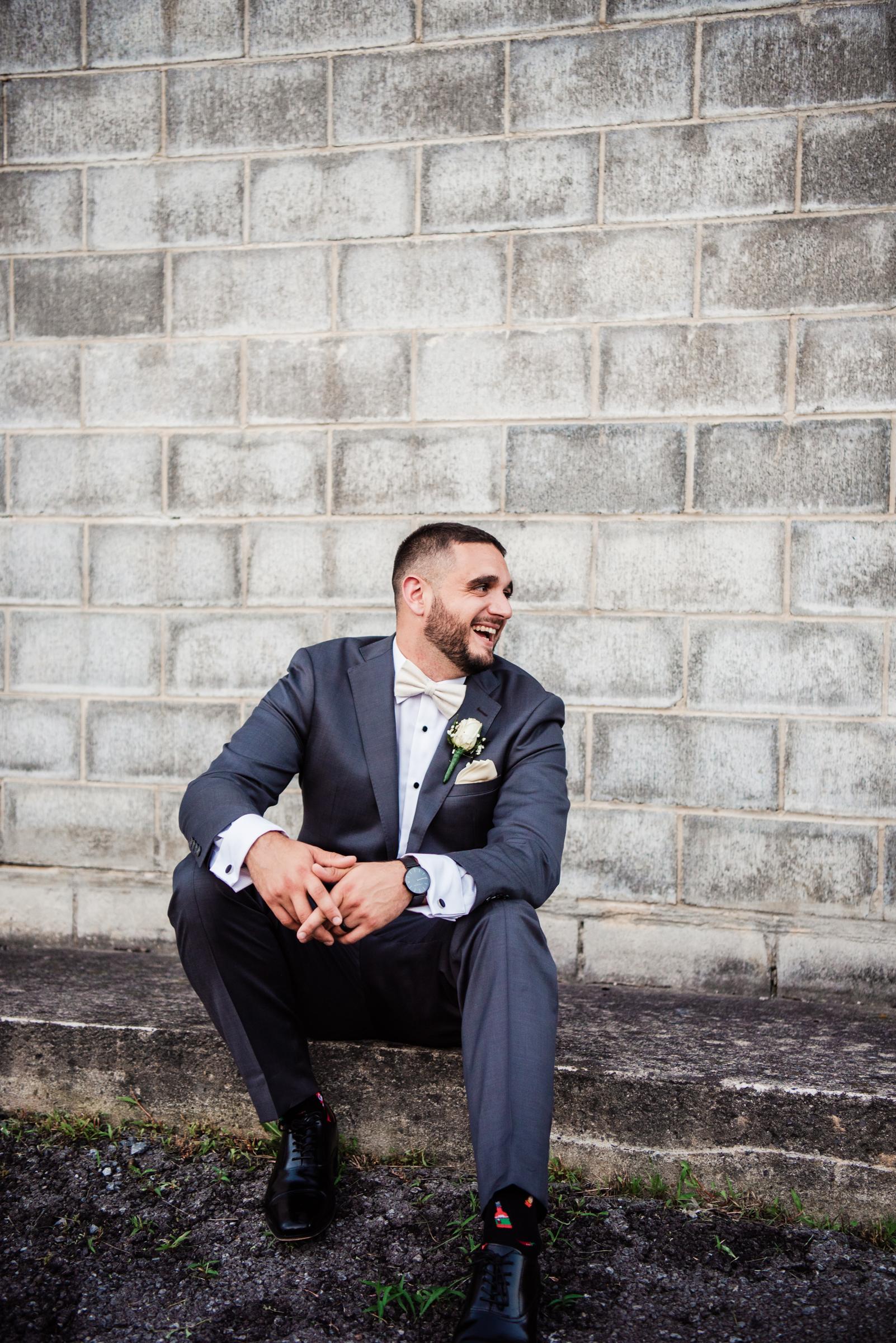Historic_Old_St_Johns_Church_Valentinos_Banquet_Hall_Central_NY_Wedding_JILL_STUDIO_Rochester_NY_Photographer_DSC_7014.jpg