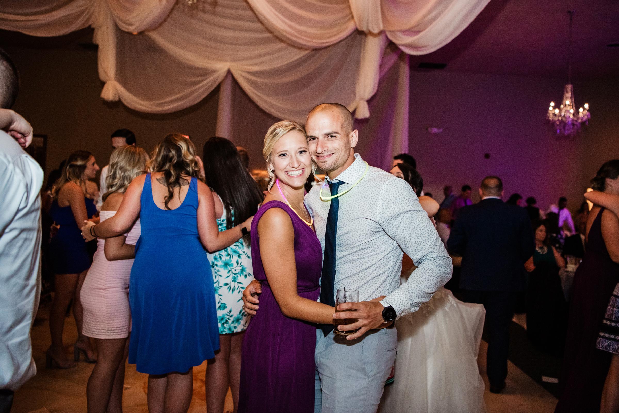 Historic_Old_St_Johns_Church_Valentinos_Banquet_Hall_Central_NY_Wedding_JILL_STUDIO_Rochester_NY_Photographer_DSC_7071.jpg
