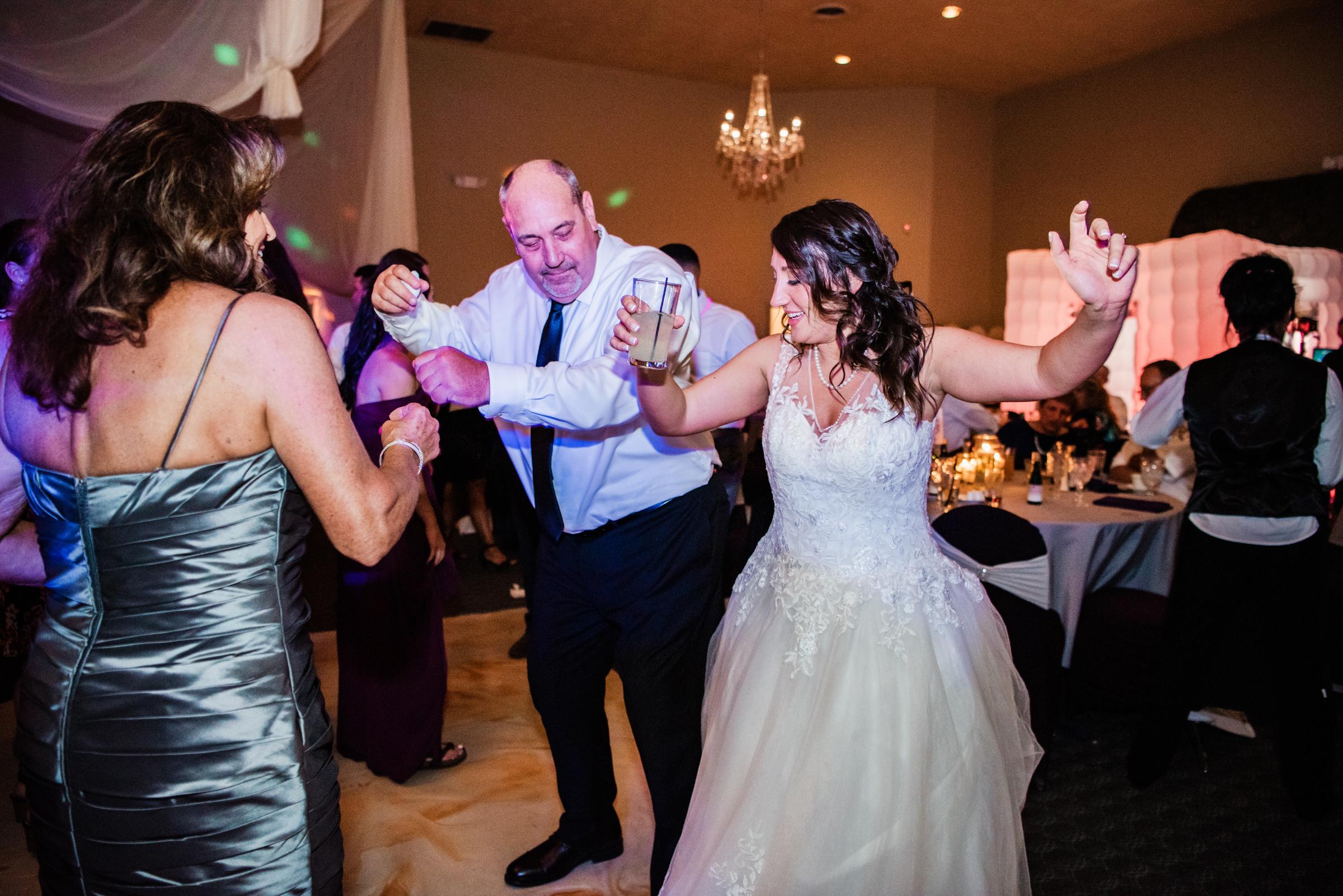 Historic_Old_St_Johns_Church_Valentinos_Banquet_Hall_Central_NY_Wedding_JILL_STUDIO_Rochester_NY_Photographer_DSC_7098.jpg
