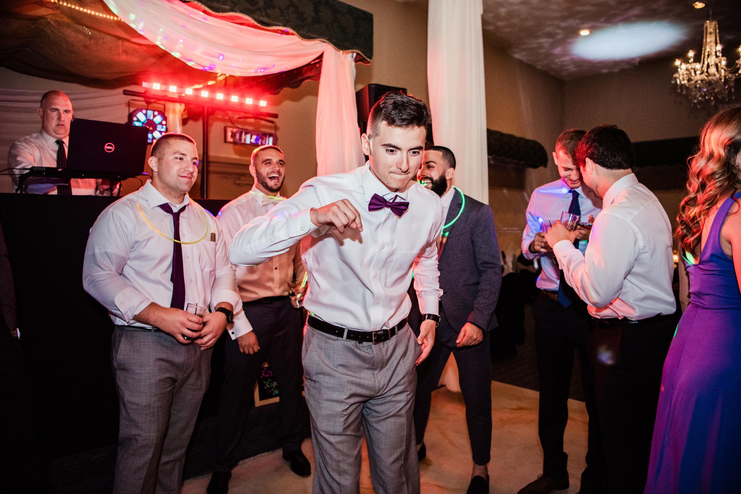 Historic_Old_St_Johns_Church_Valentinos_Banquet_Hall_Central_NY_Wedding_JILL_STUDIO_Rochester_NY_Photographer_DSC_7102.jpg