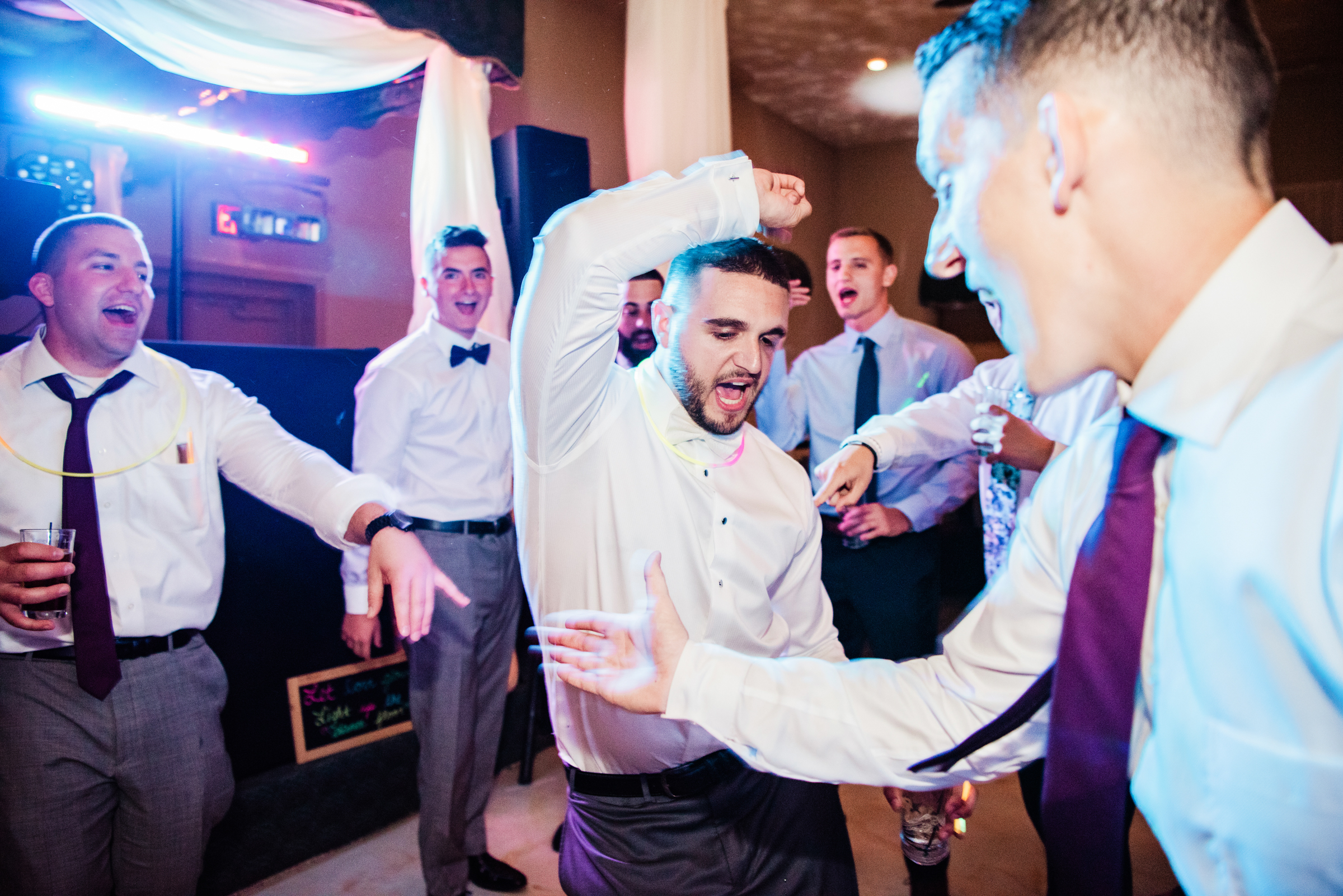Historic_Old_St_Johns_Church_Valentinos_Banquet_Hall_Central_NY_Wedding_JILL_STUDIO_Rochester_NY_Photographer_DSC_7106.jpg