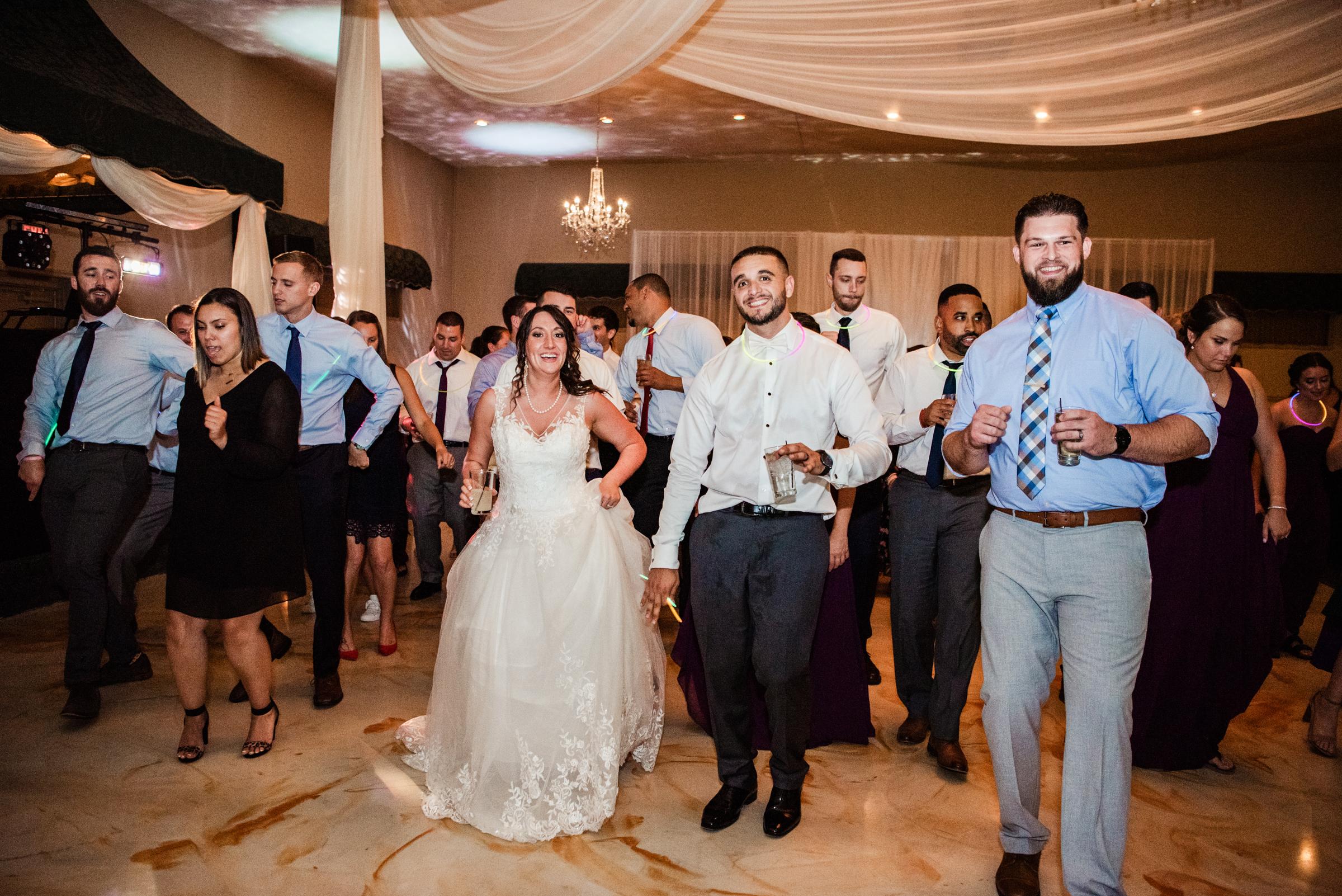 Historic_Old_St_Johns_Church_Valentinos_Banquet_Hall_Central_NY_Wedding_JILL_STUDIO_Rochester_NY_Photographer_DSC_7124.jpg