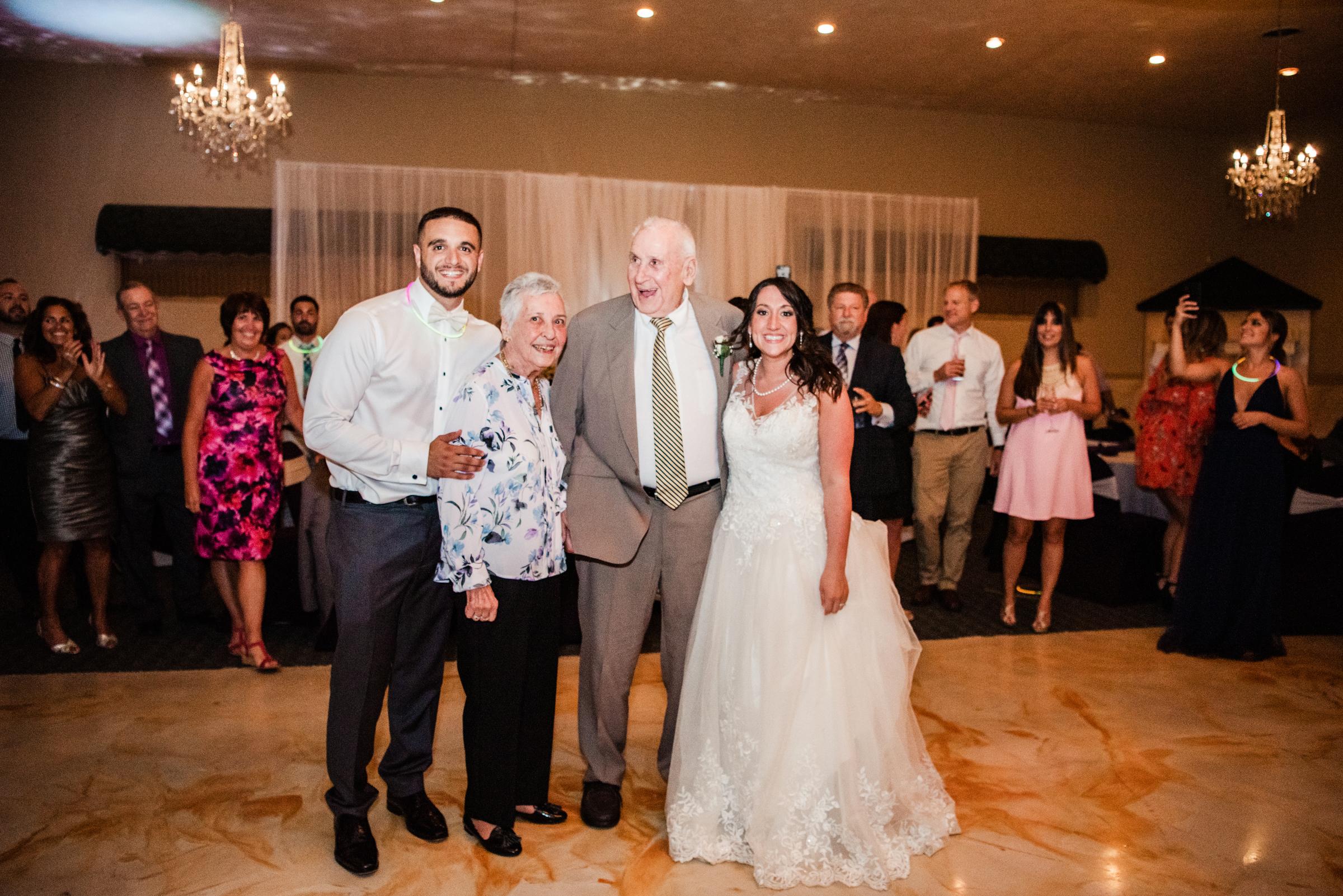 Historic_Old_St_Johns_Church_Valentinos_Banquet_Hall_Central_NY_Wedding_JILL_STUDIO_Rochester_NY_Photographer_DSC_7152.jpg