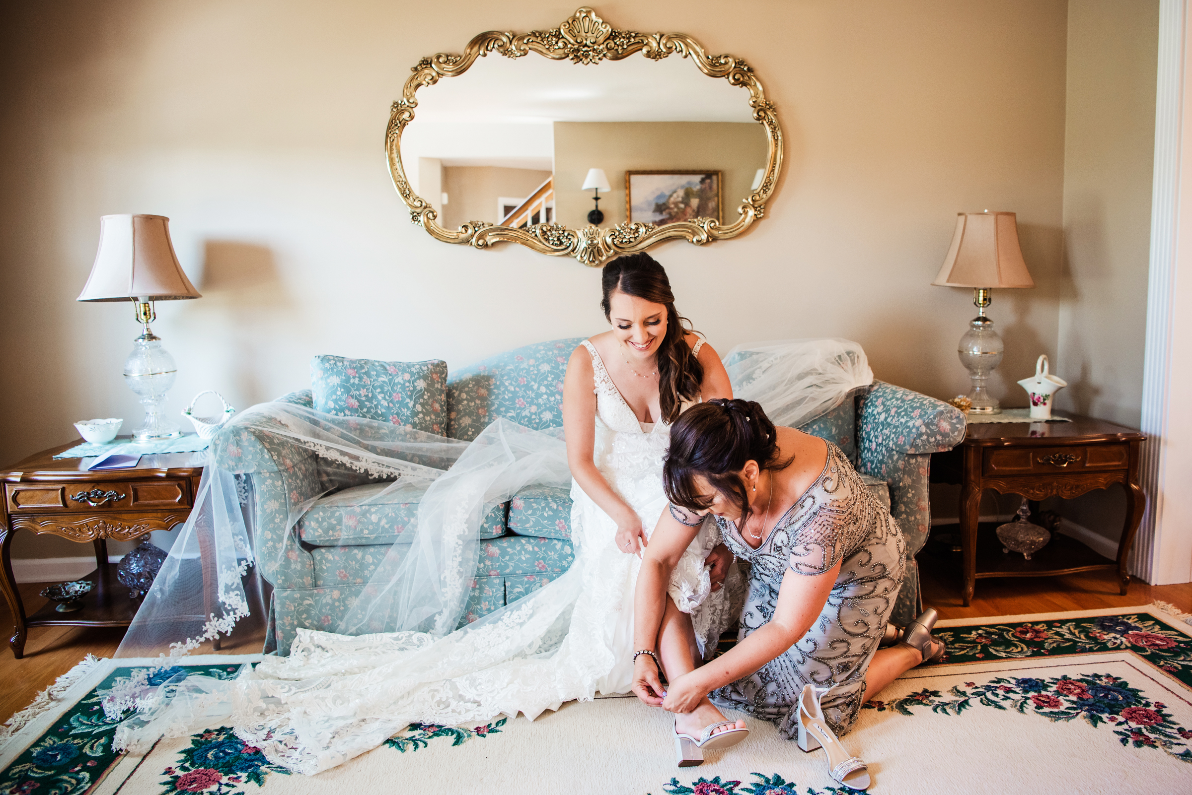 Turning_Stone_Casino_Resort_Central_NY_Wedding_JILL_STUDIO_Rochester_NY_Photographer_DSC_0844.jpg
