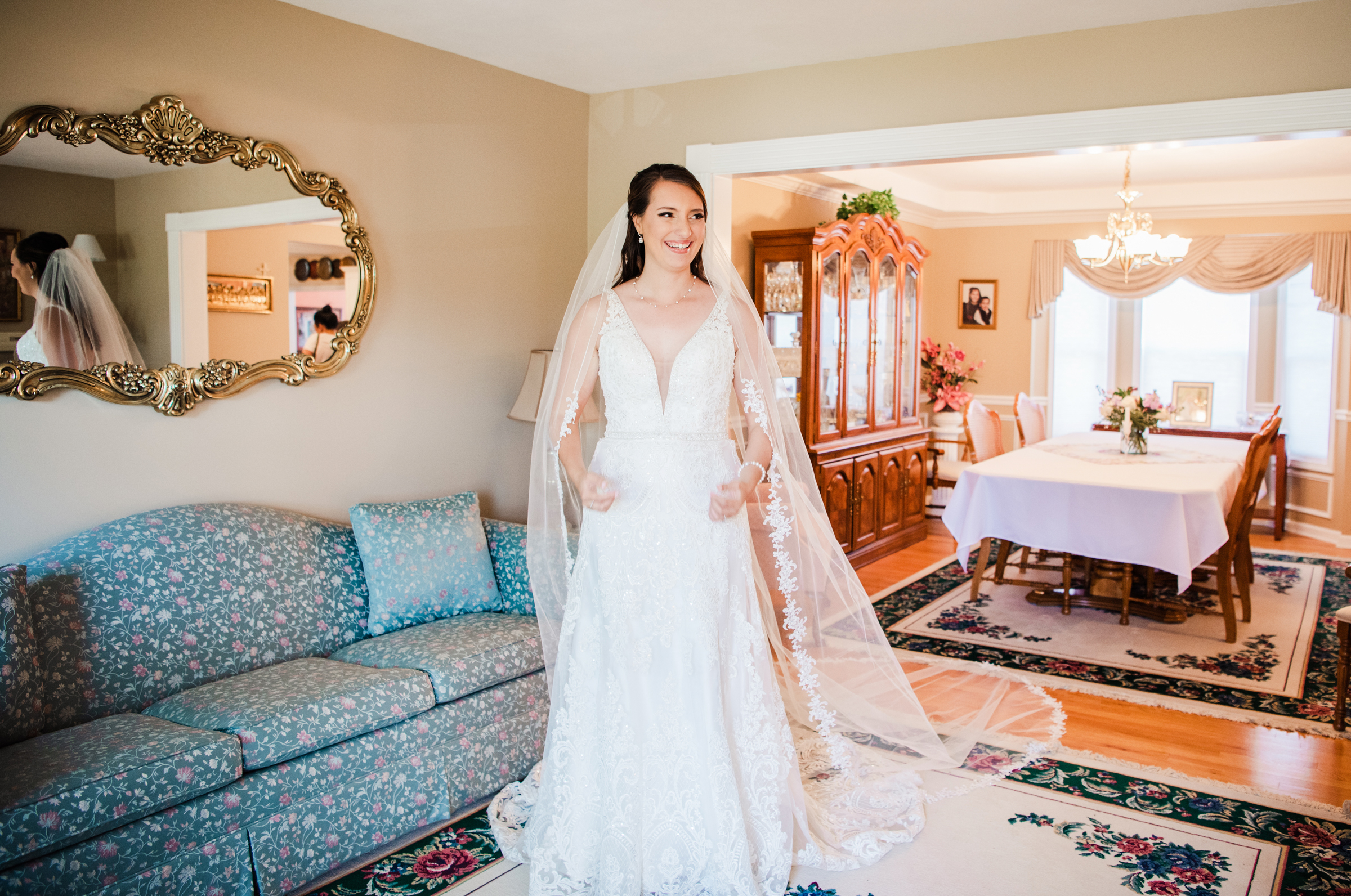 Turning_Stone_Casino_Resort_Central_NY_Wedding_JILL_STUDIO_Rochester_NY_Photographer_DSC_0868.jpg