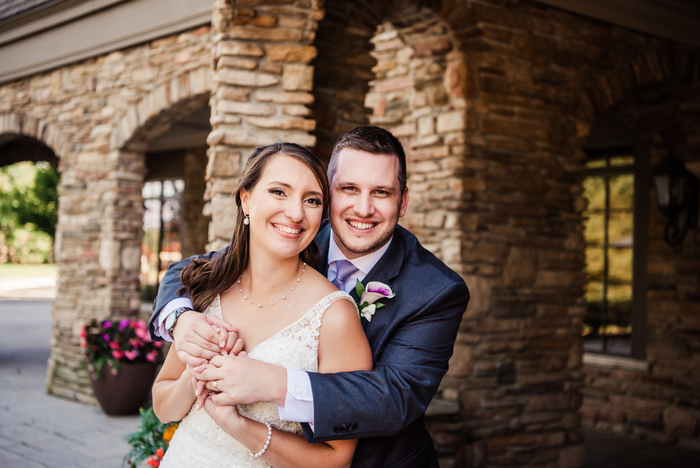 Turning_Stone_Casino_Resort_Central_NY_Wedding_JILL_STUDIO_Rochester_NY_Photographer_DSC_1636.jpg