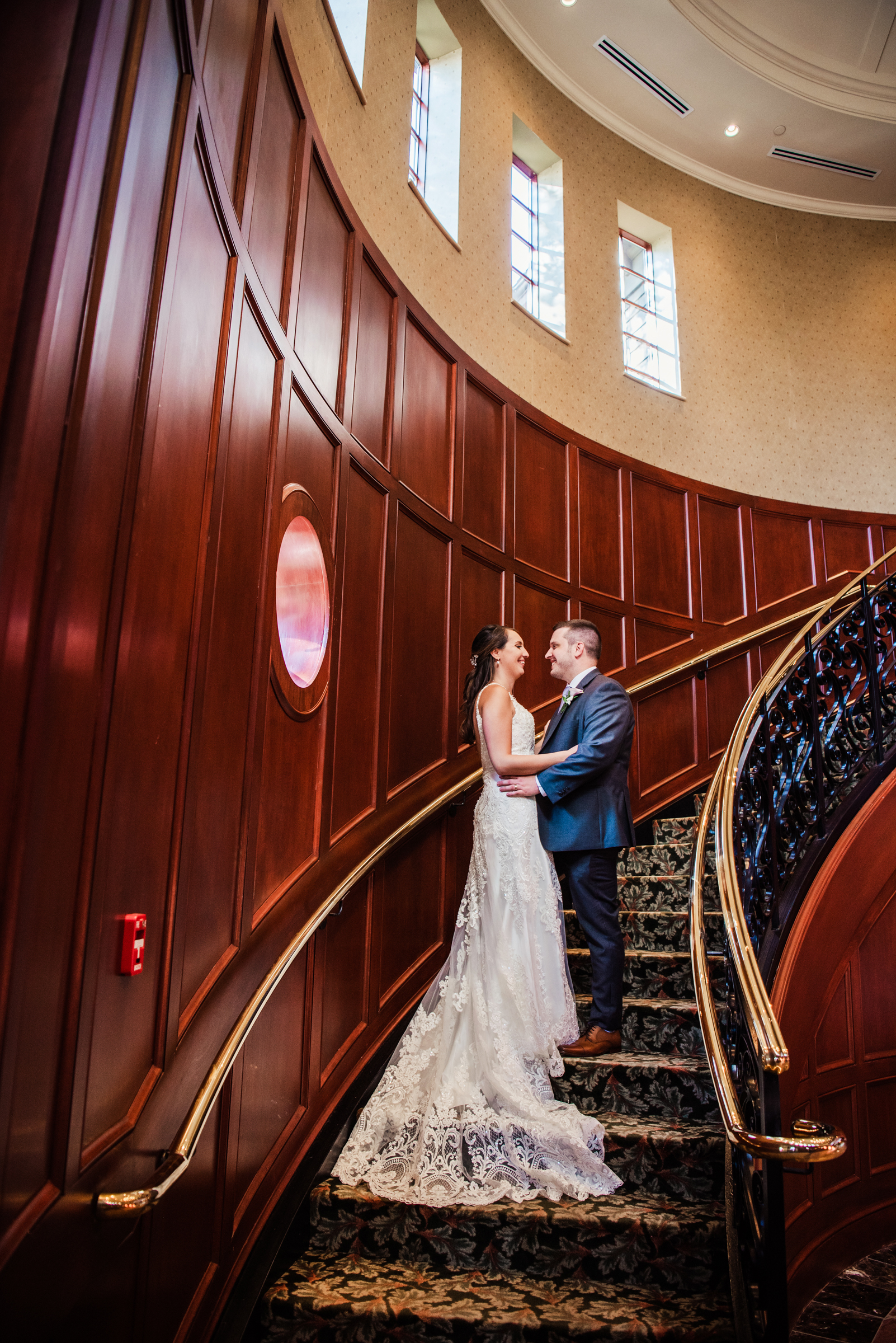 Turning_Stone_Casino_Resort_Central_NY_Wedding_JILL_STUDIO_Rochester_NY_Photographer_DSC_1644.jpg