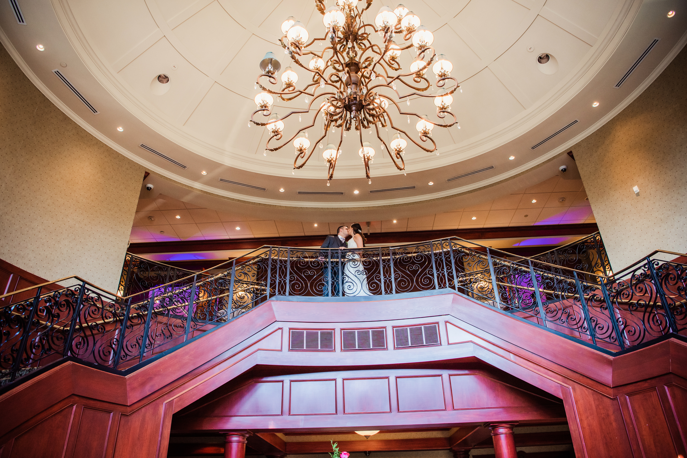 Turning_Stone_Casino_Resort_Central_NY_Wedding_JILL_STUDIO_Rochester_NY_Photographer_DSC_1654.jpg