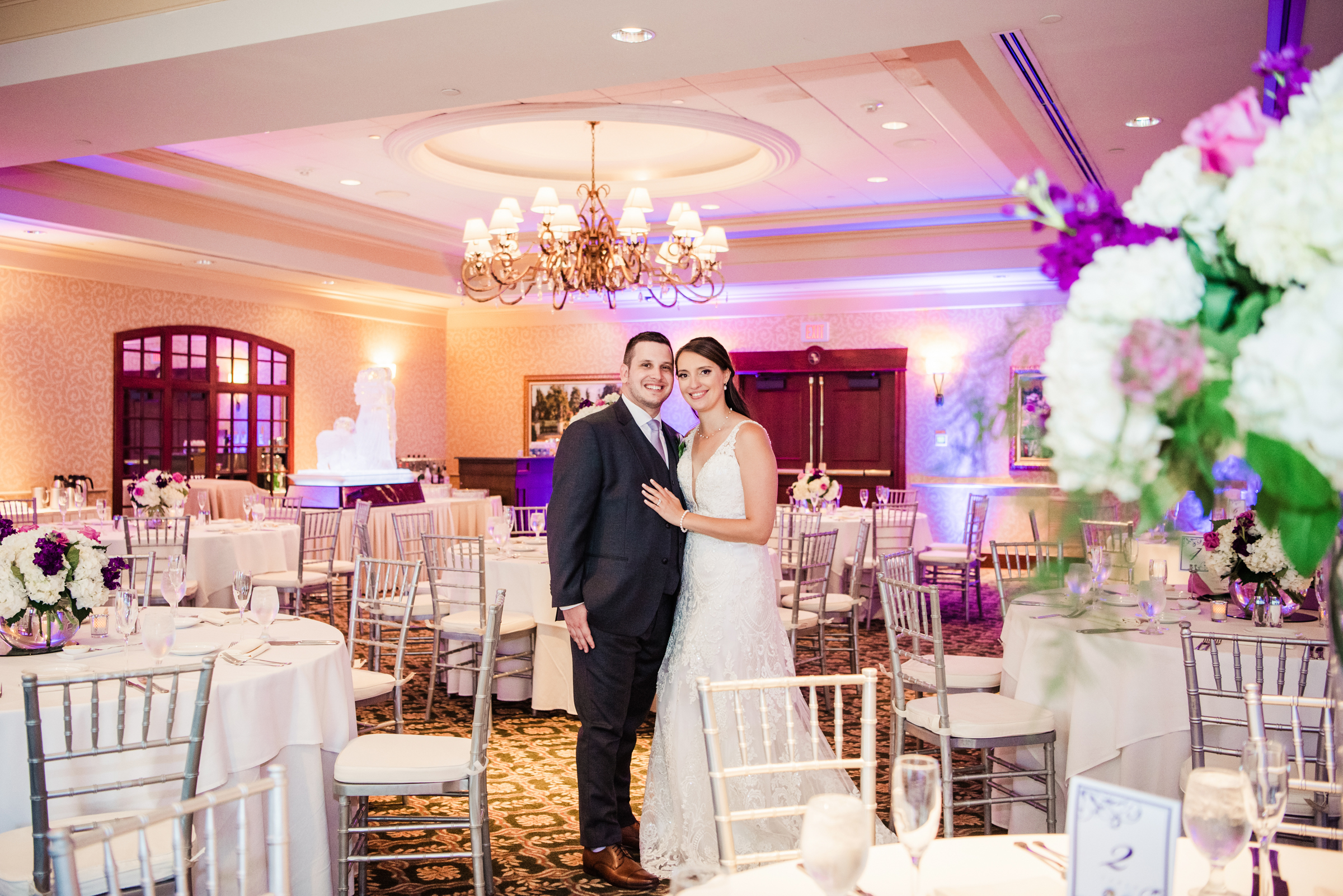 Turning_Stone_Casino_Resort_Central_NY_Wedding_JILL_STUDIO_Rochester_NY_Photographer_DSC_1682.jpg
