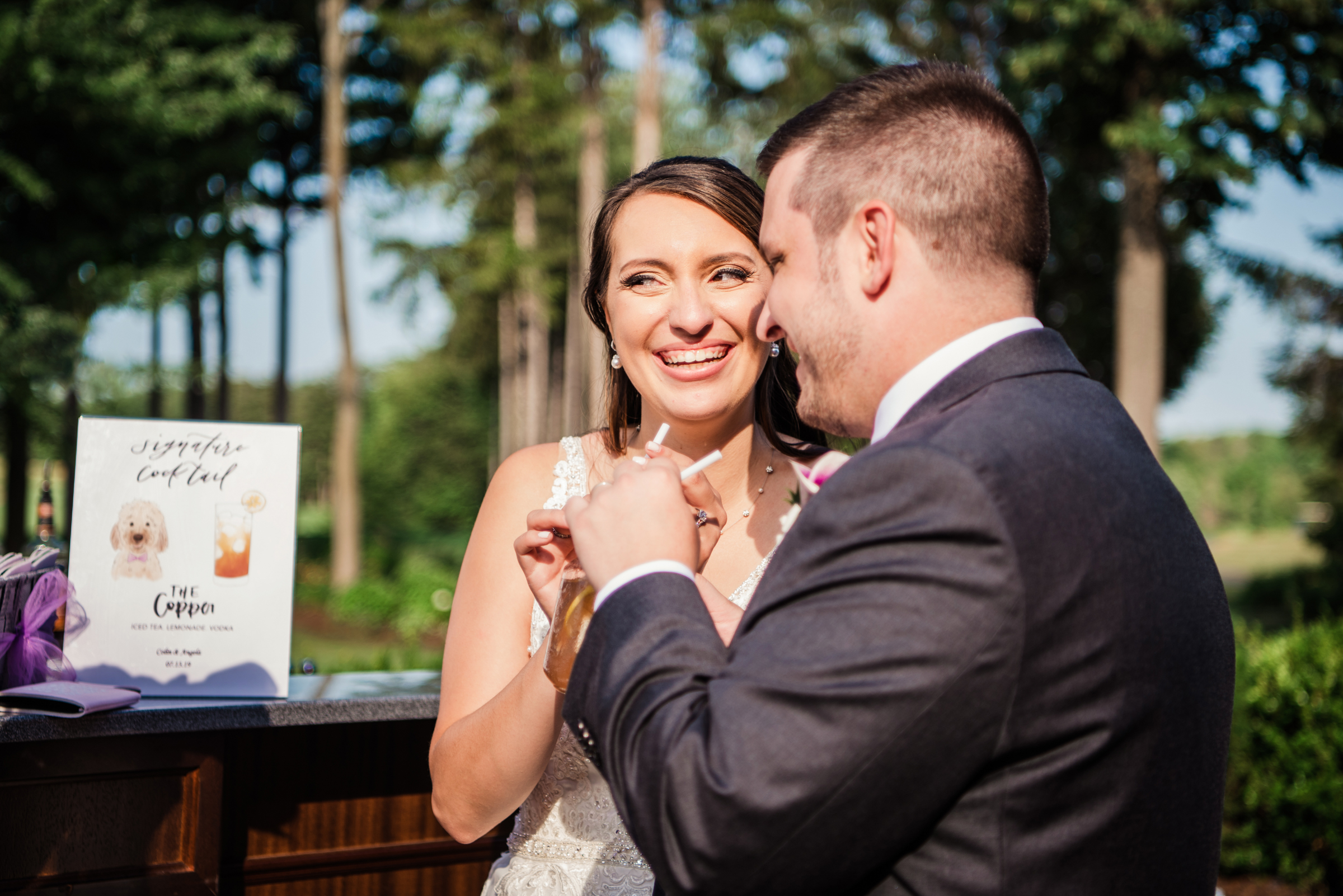 Turning_Stone_Casino_Resort_Central_NY_Wedding_JILL_STUDIO_Rochester_NY_Photographer_DSC_1707.jpg