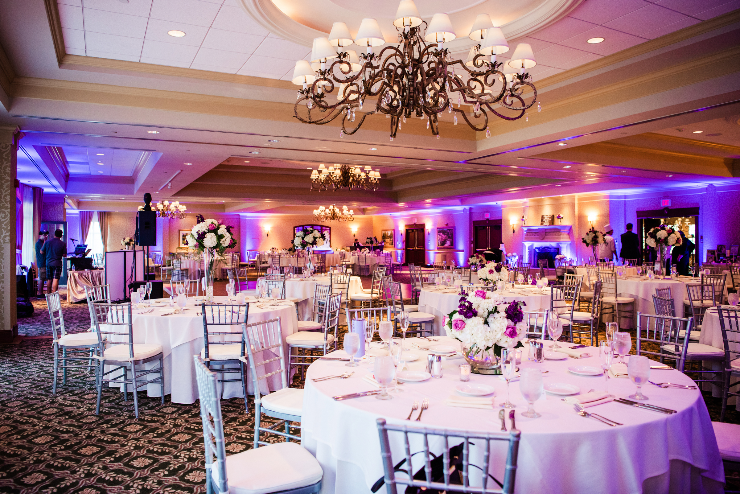 Turning_Stone_Casino_Resort_Central_NY_Wedding_JILL_STUDIO_Rochester_NY_Photographer_DSC_1725.jpg