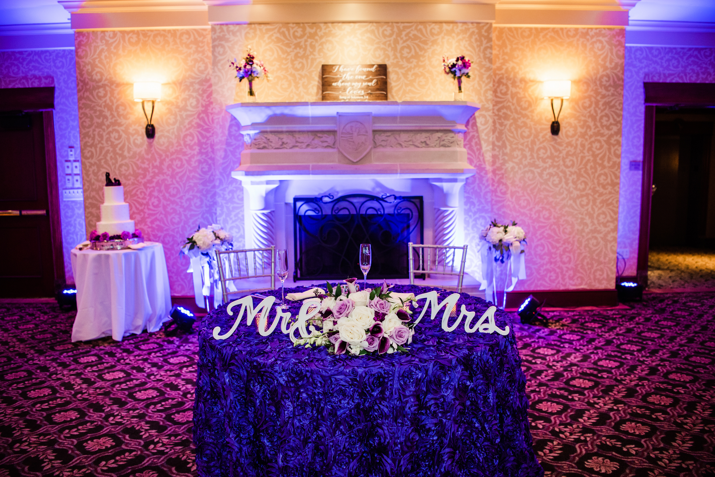 Turning_Stone_Casino_Resort_Central_NY_Wedding_JILL_STUDIO_Rochester_NY_Photographer_DSC_1732.jpg