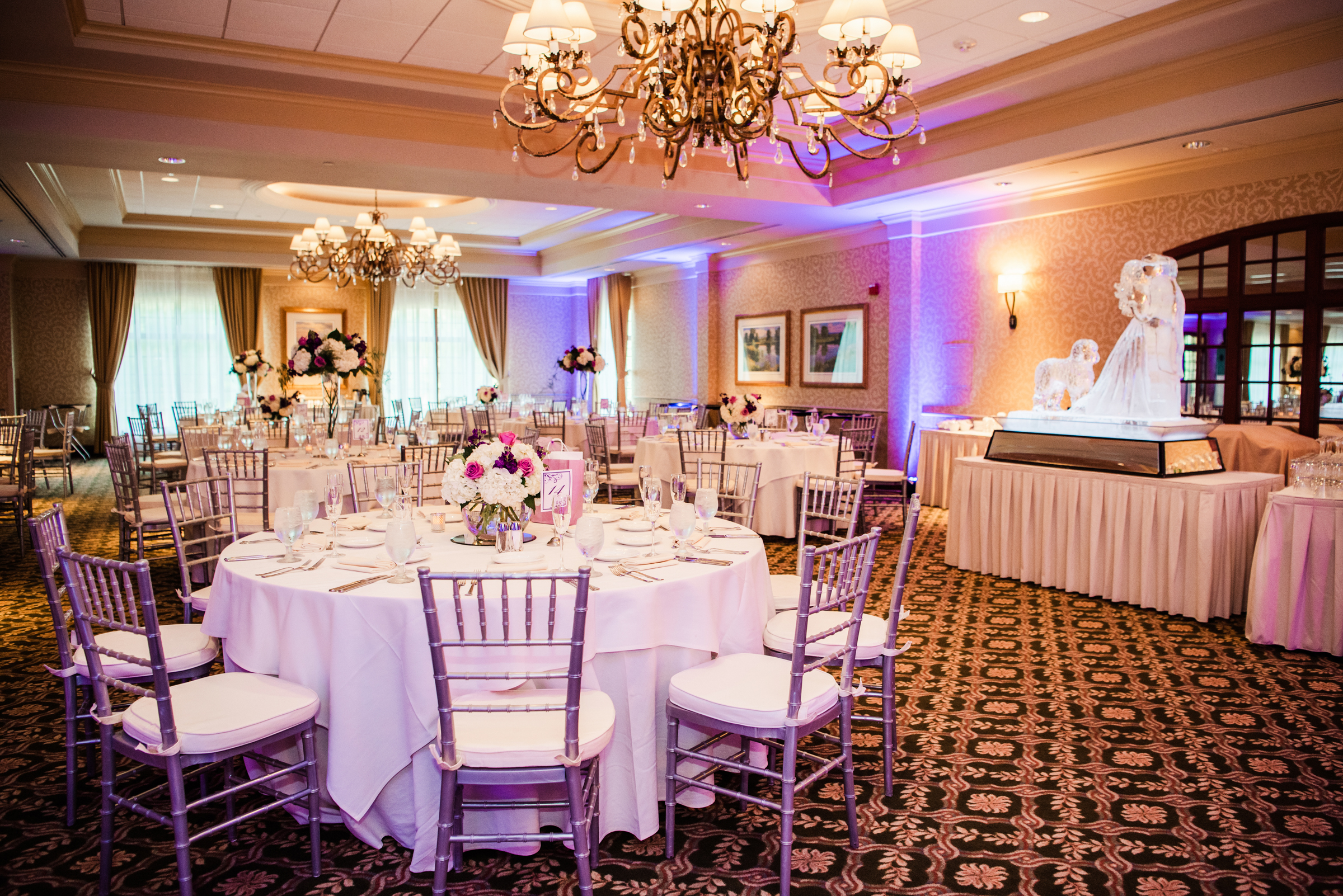 Turning_Stone_Casino_Resort_Central_NY_Wedding_JILL_STUDIO_Rochester_NY_Photographer_DSC_1739.jpg