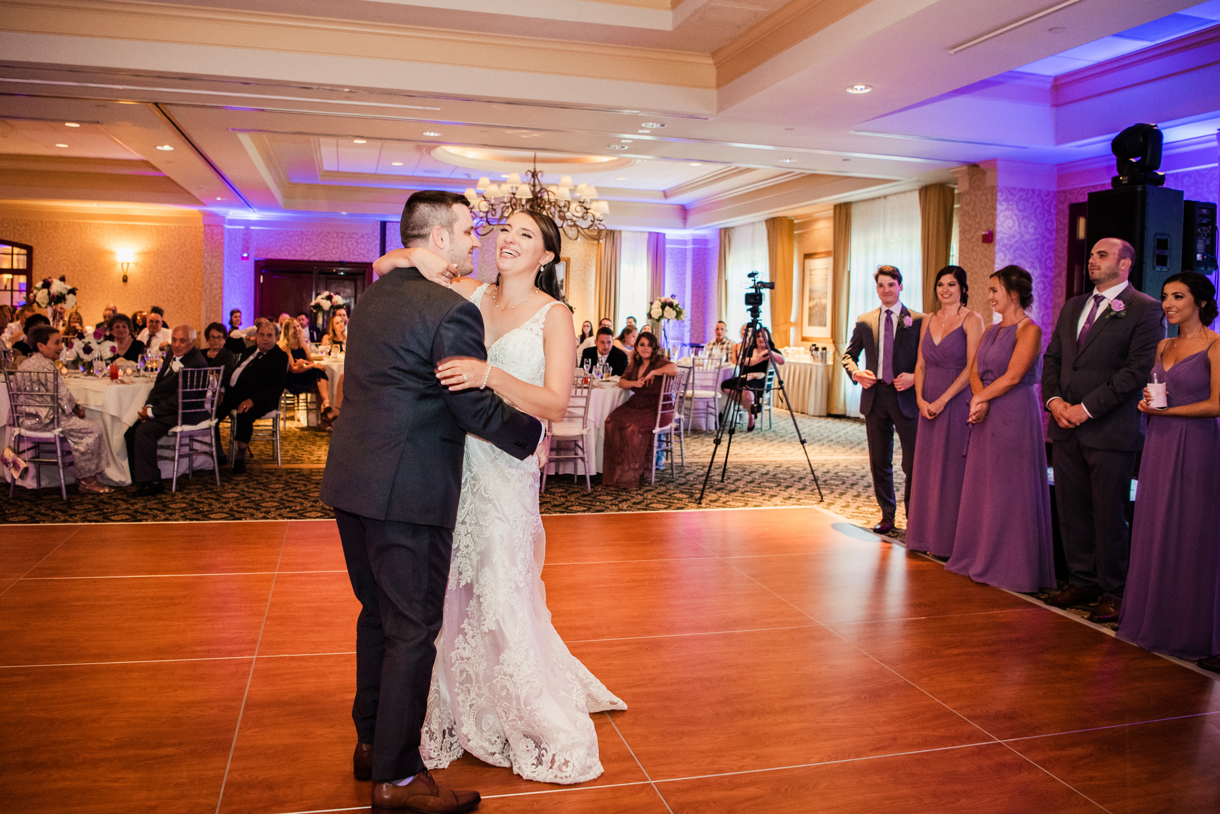Turning_Stone_Casino_Resort_Central_NY_Wedding_JILL_STUDIO_Rochester_NY_Photographer_DSC_1869.jpg