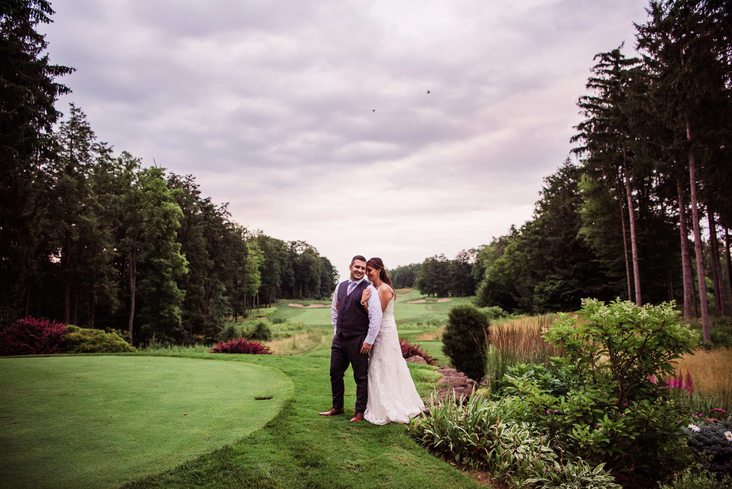 Turning_Stone_Casino_Resort_Central_NY_Wedding_JILL_STUDIO_Rochester_NY_Photographer_DSC_2000.jpg