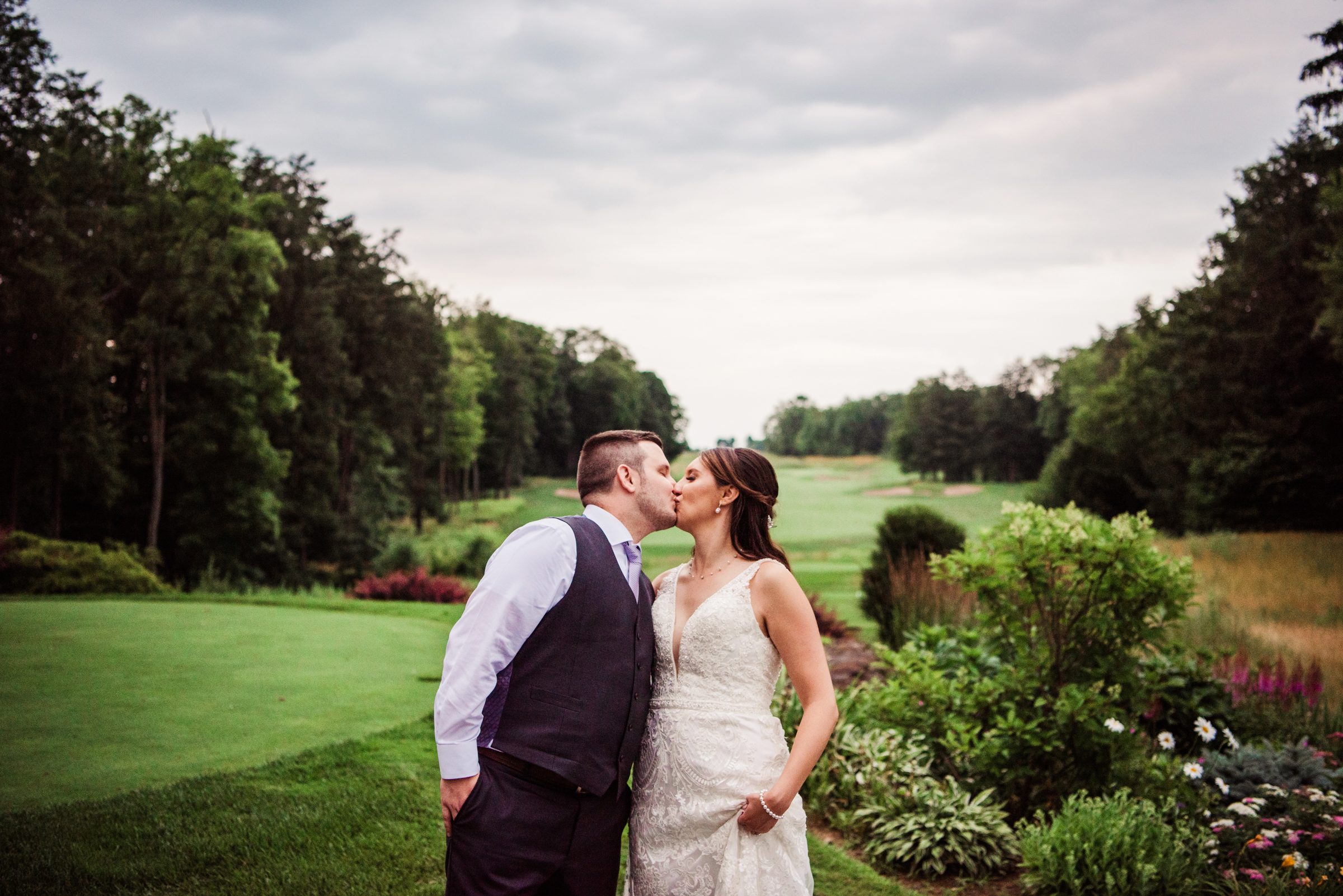 Turning_Stone_Casino_Resort_Central_NY_Wedding_JILL_STUDIO_Rochester_NY_Photographer_DSC_2020.jpg
