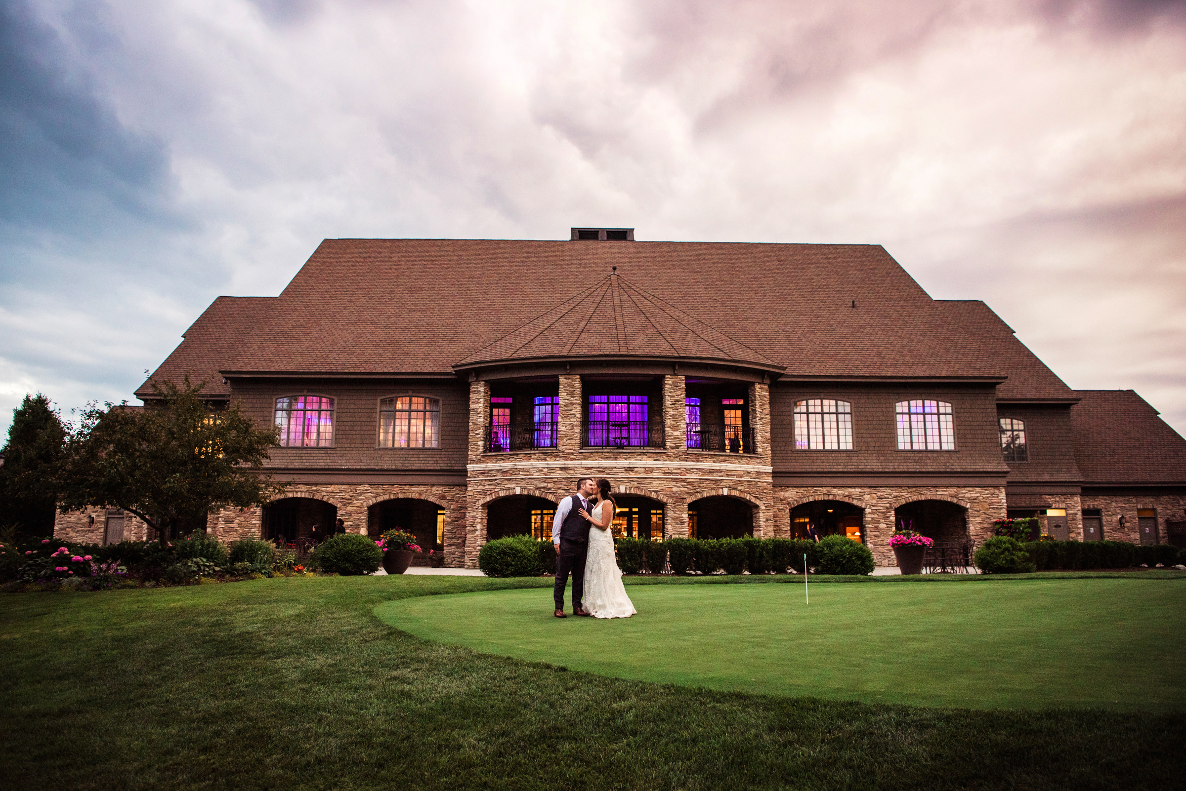 Turning_Stone_Casino_Resort_Central_NY_Wedding_JILL_STUDIO_Rochester_NY_Photographer_DSC_2029.jpg