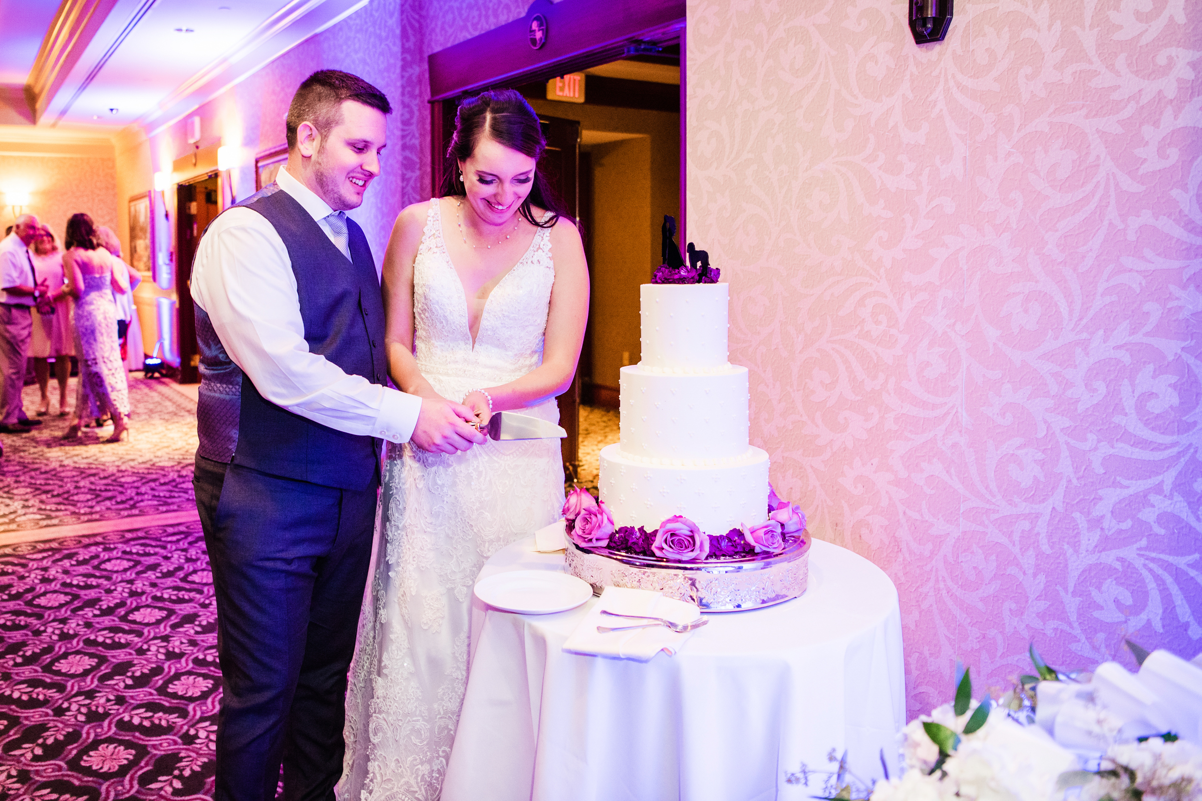 Turning_Stone_Casino_Resort_Central_NY_Wedding_JILL_STUDIO_Rochester_NY_Photographer_DSC_2059.jpg