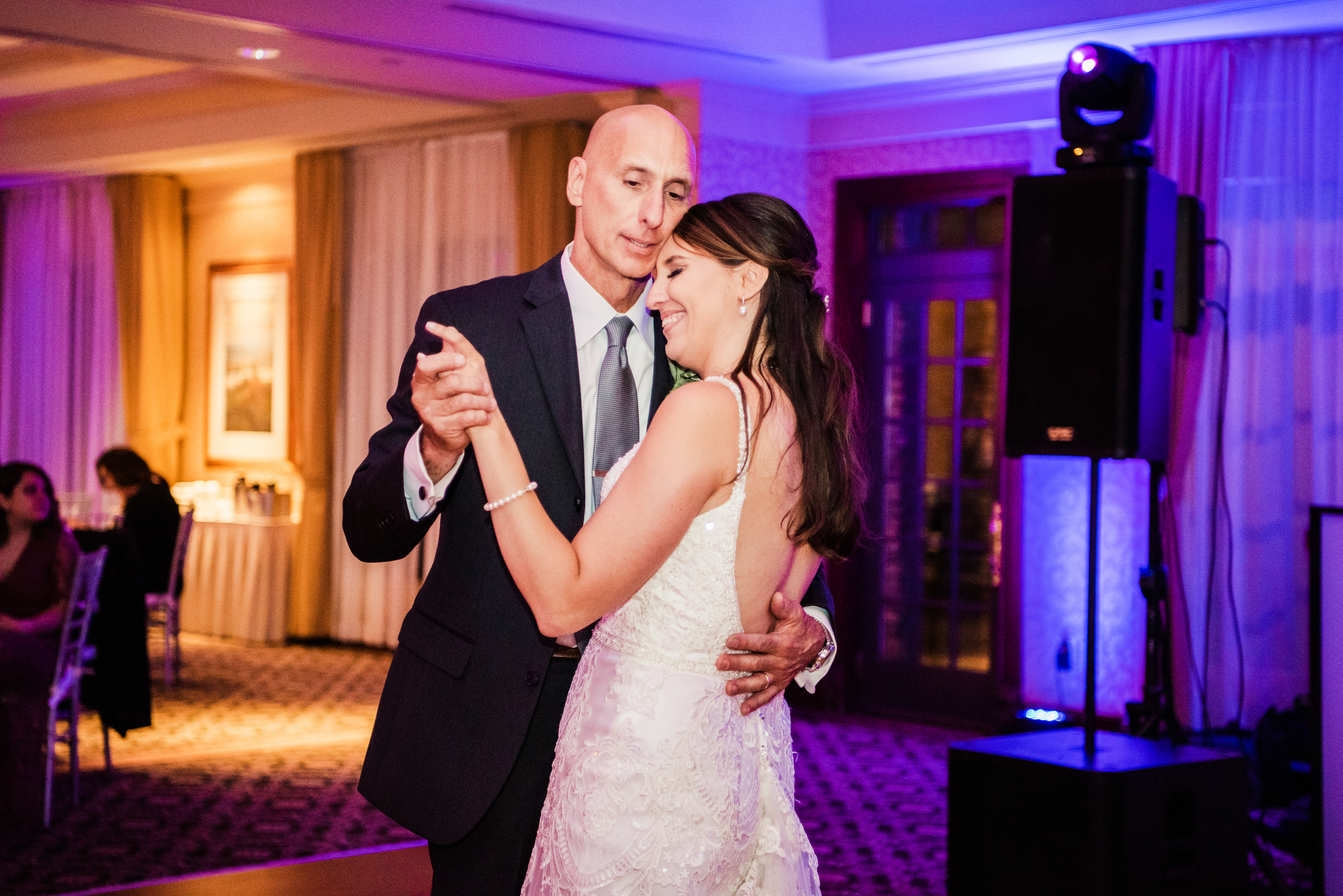 Turning_Stone_Casino_Resort_Central_NY_Wedding_JILL_STUDIO_Rochester_NY_Photographer_DSC_2111.jpg