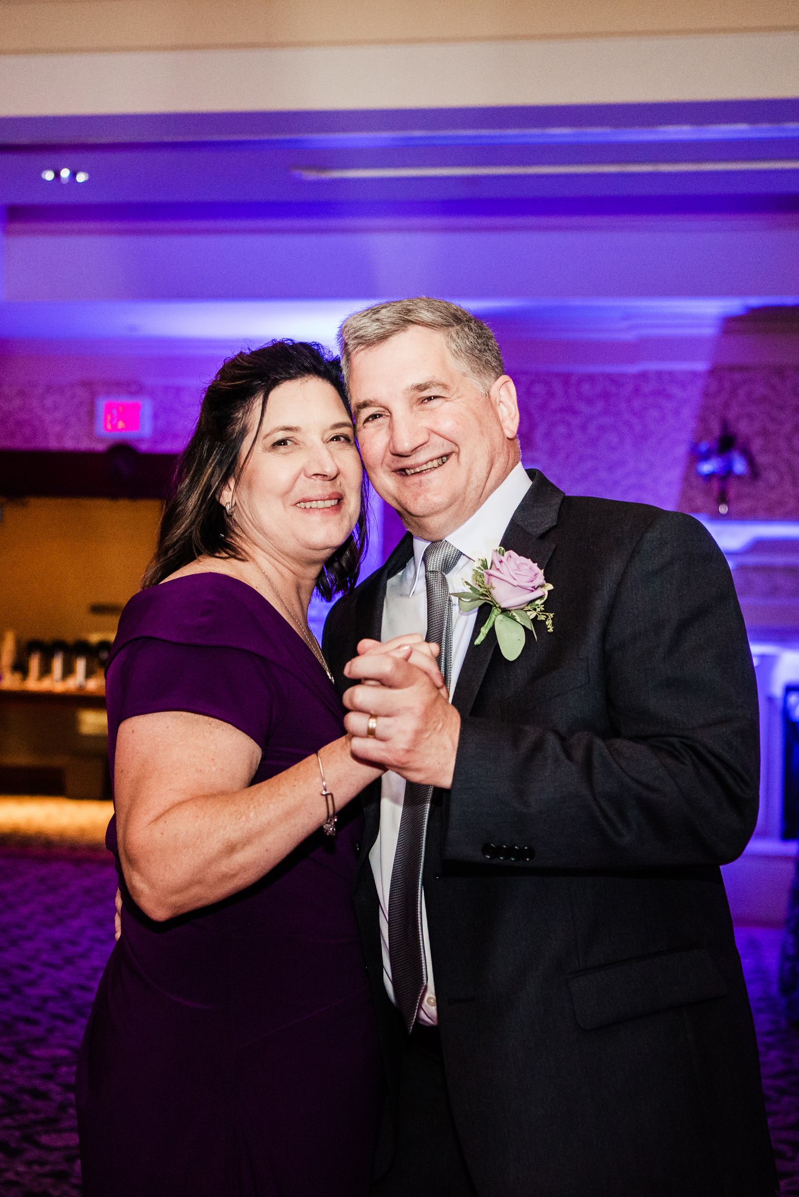 Turning_Stone_Casino_Resort_Central_NY_Wedding_JILL_STUDIO_Rochester_NY_Photographer_DSC_2228.jpg