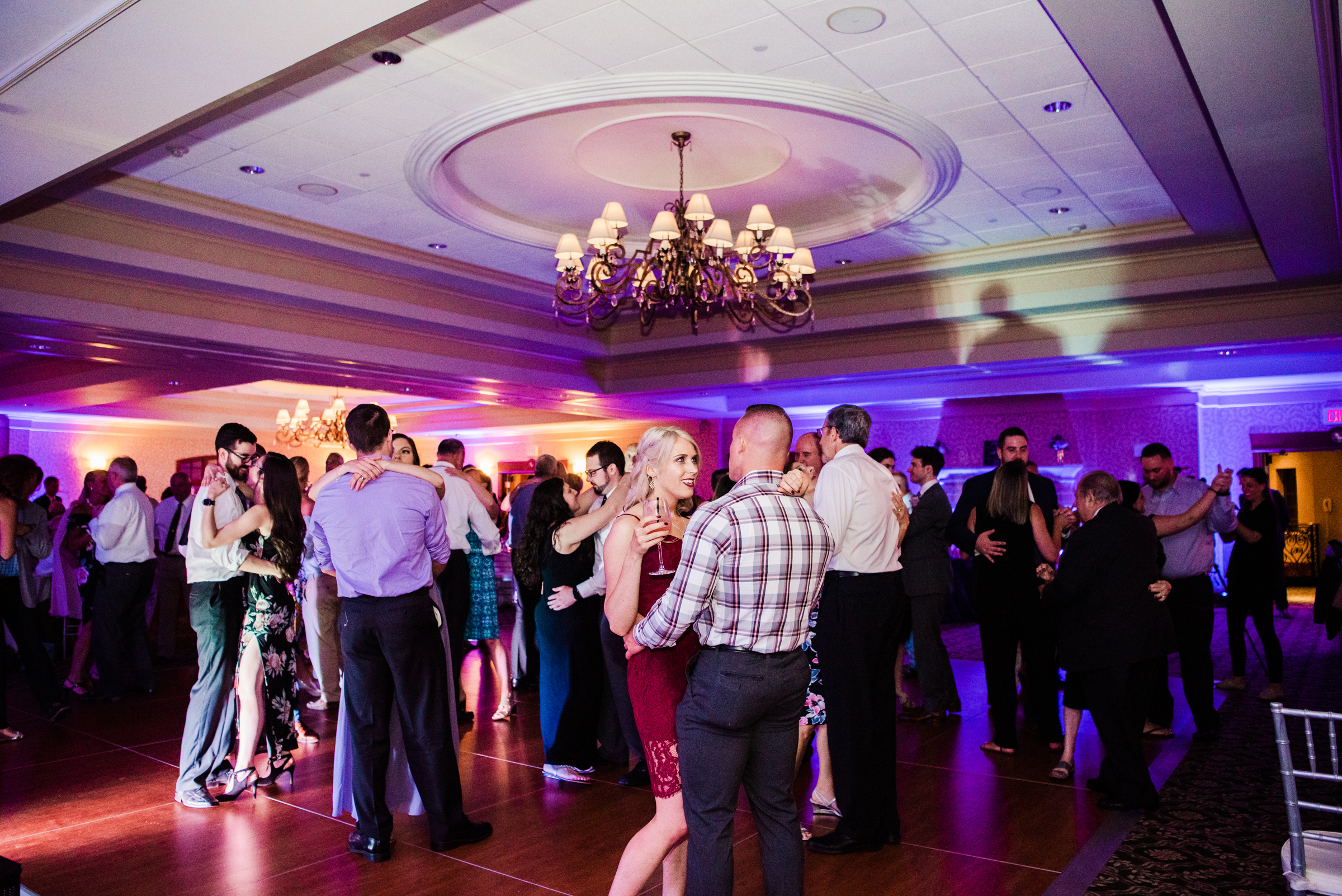 Turning_Stone_Casino_Resort_Central_NY_Wedding_JILL_STUDIO_Rochester_NY_Photographer_DSC_2237.jpg