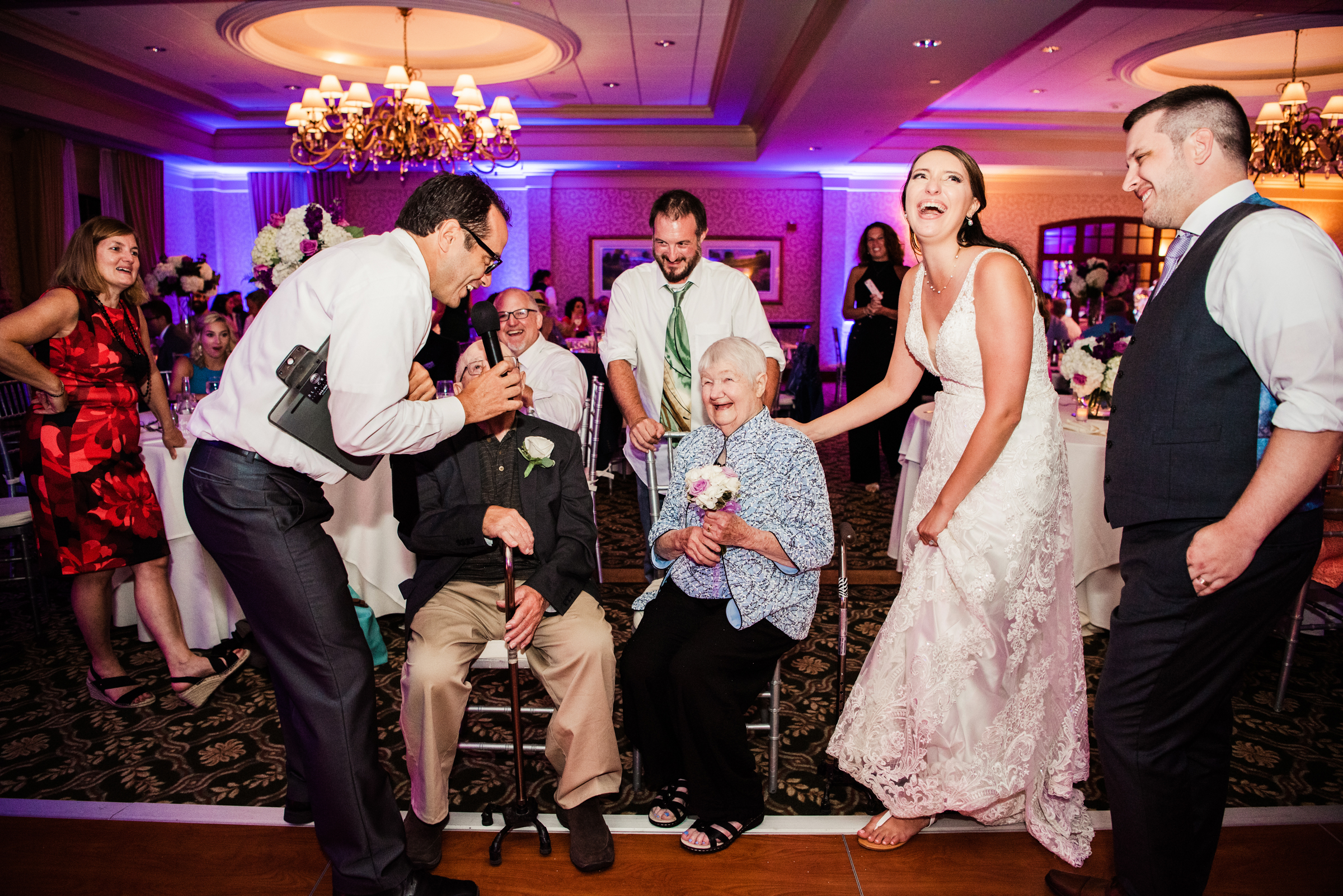 Turning_Stone_Casino_Resort_Central_NY_Wedding_JILL_STUDIO_Rochester_NY_Photographer_DSC_2253.jpg