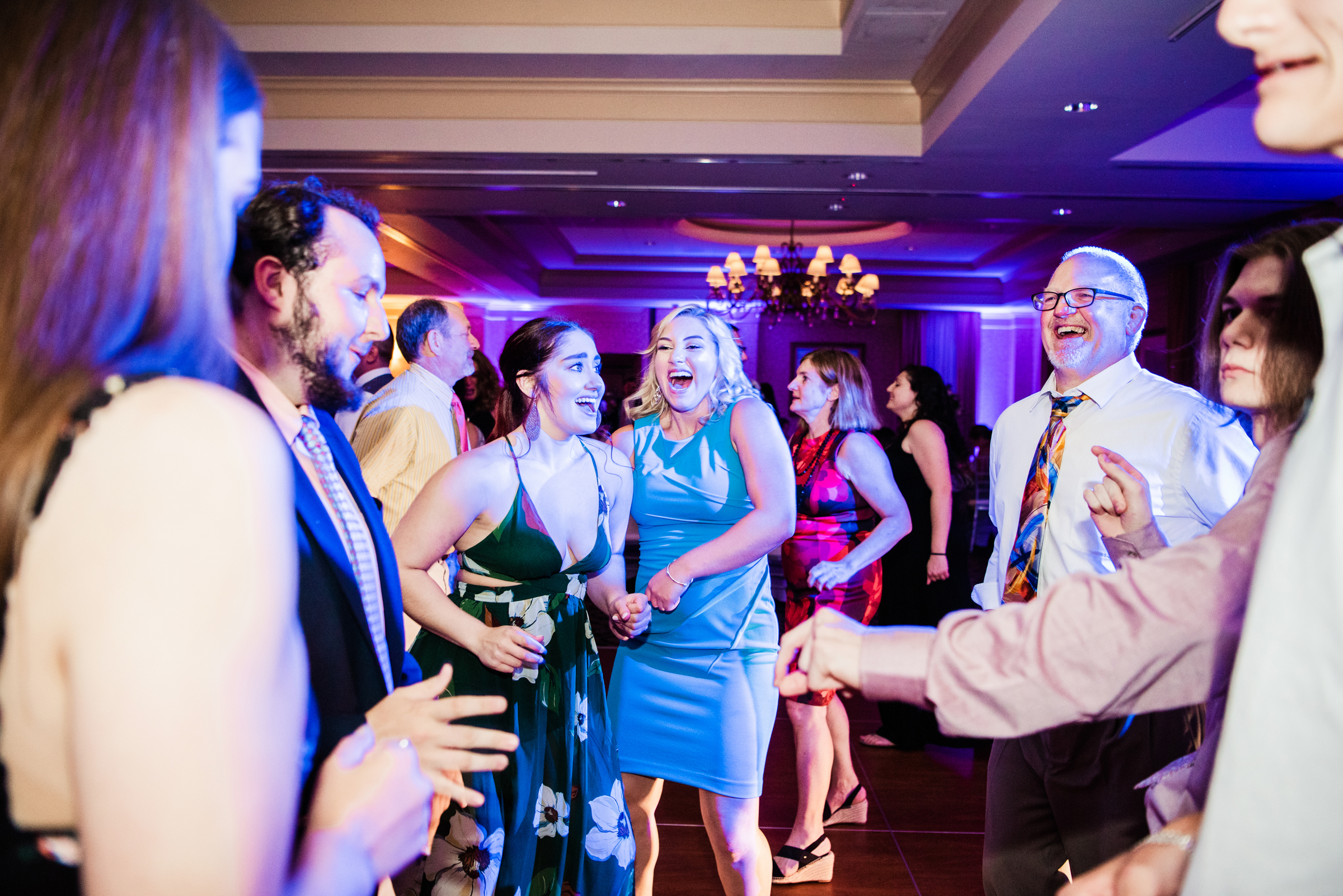 Turning_Stone_Casino_Resort_Central_NY_Wedding_JILL_STUDIO_Rochester_NY_Photographer_DSC_2268.jpg