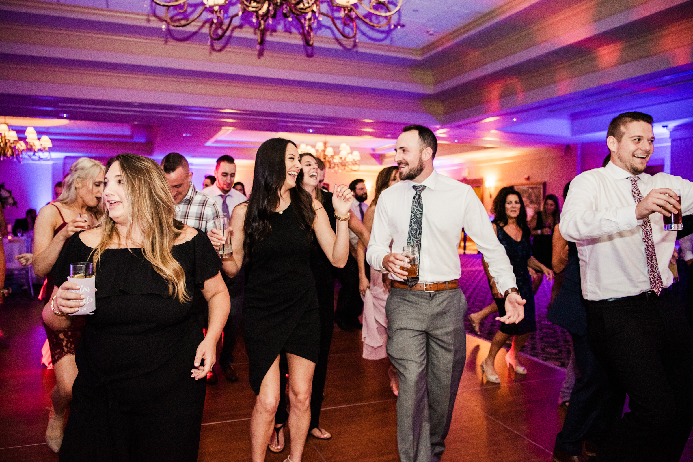 Turning_Stone_Casino_Resort_Central_NY_Wedding_JILL_STUDIO_Rochester_NY_Photographer_DSC_2306.jpg