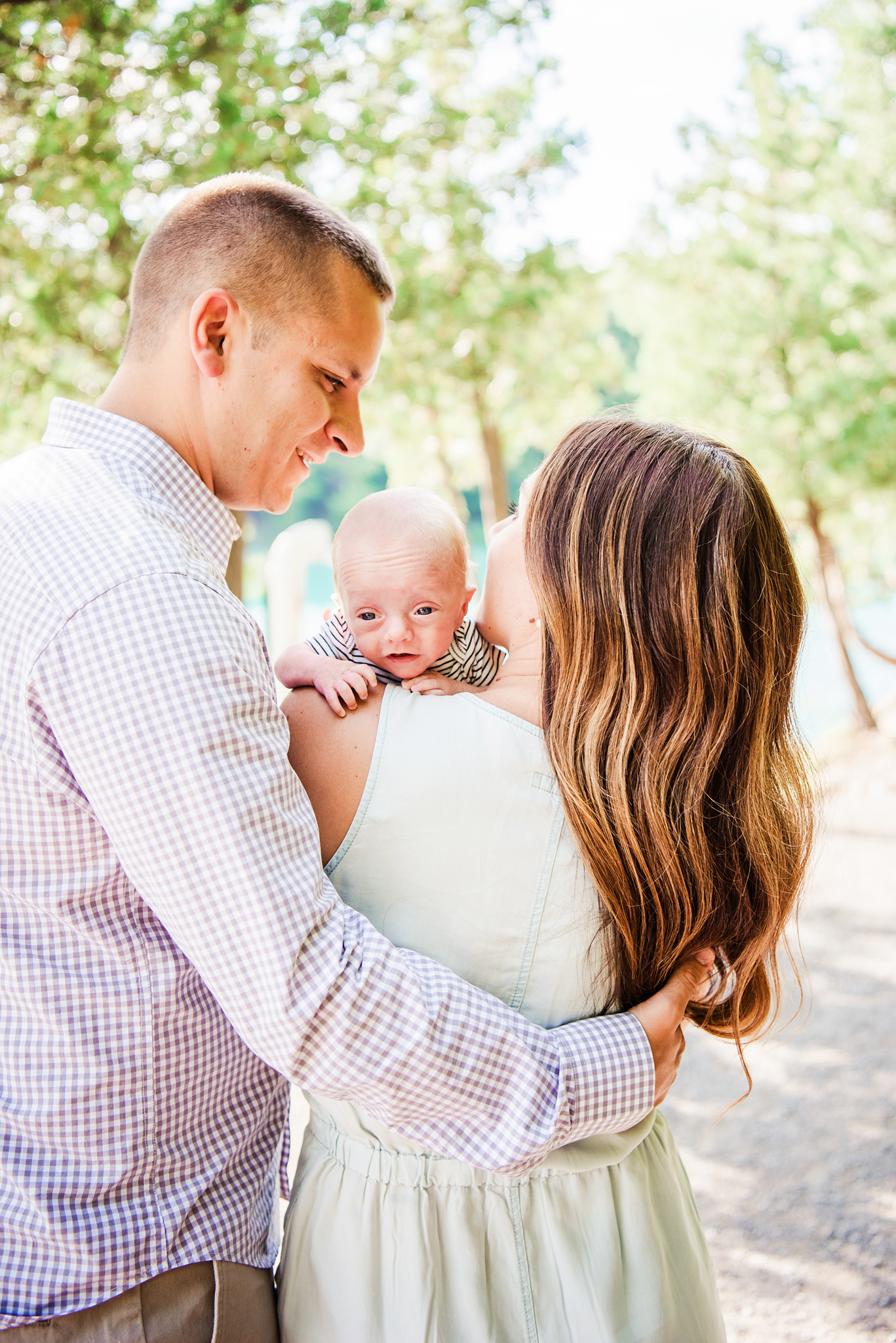 Green_Lakes_State_Park_Central_NY_Family_Session_JILL_STUDIO_Rochester_NY_Photographer_DSC_4769.jpg