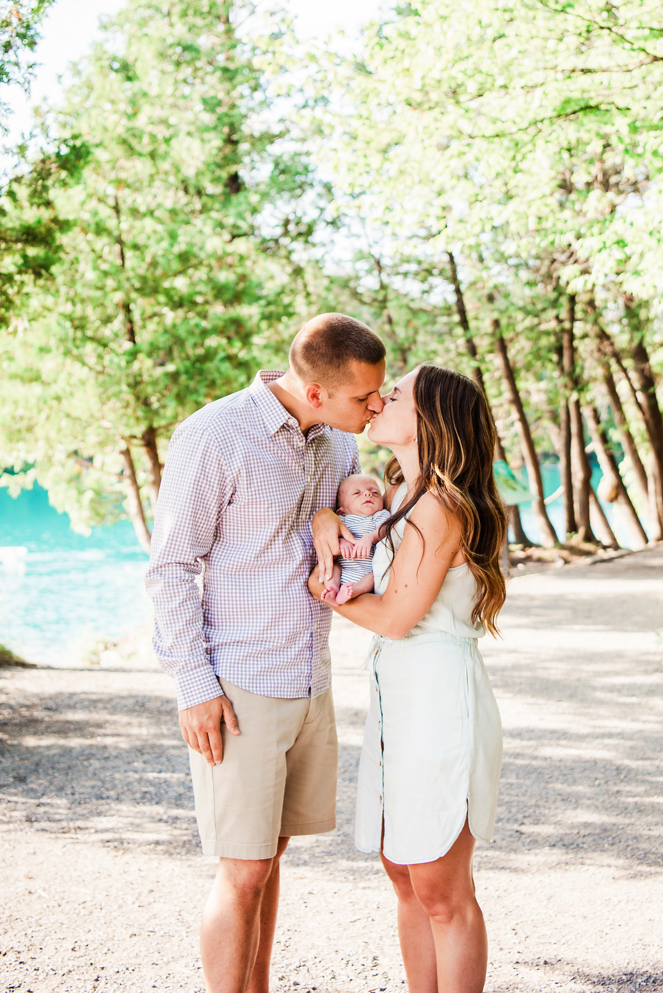Green_Lakes_State_Park_Central_NY_Family_Session_JILL_STUDIO_Rochester_NY_Photographer_DSC_4785.jpg