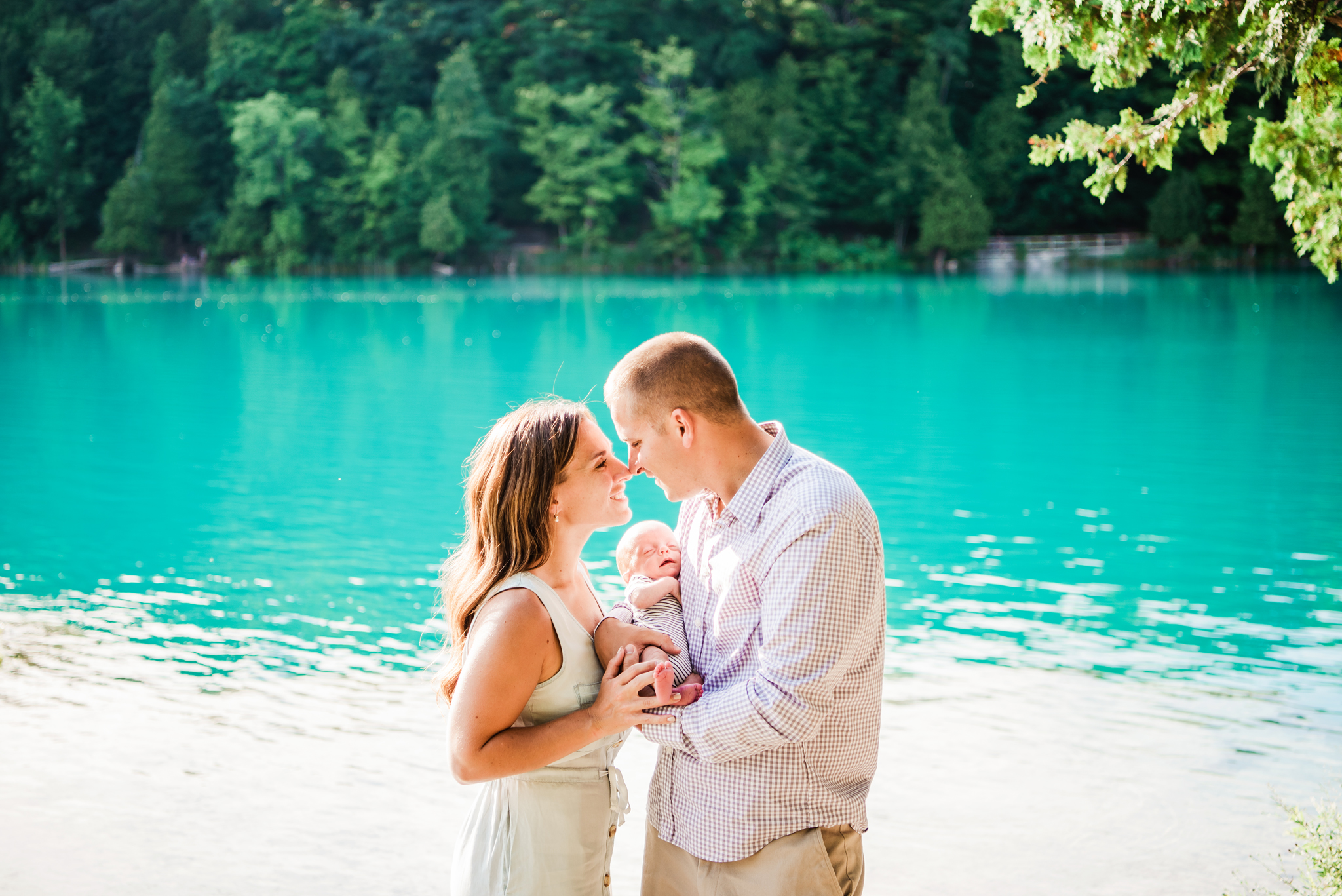 Green_Lakes_State_Park_Central_NY_Family_Session_JILL_STUDIO_Rochester_NY_Photographer_DSC_4863.jpg