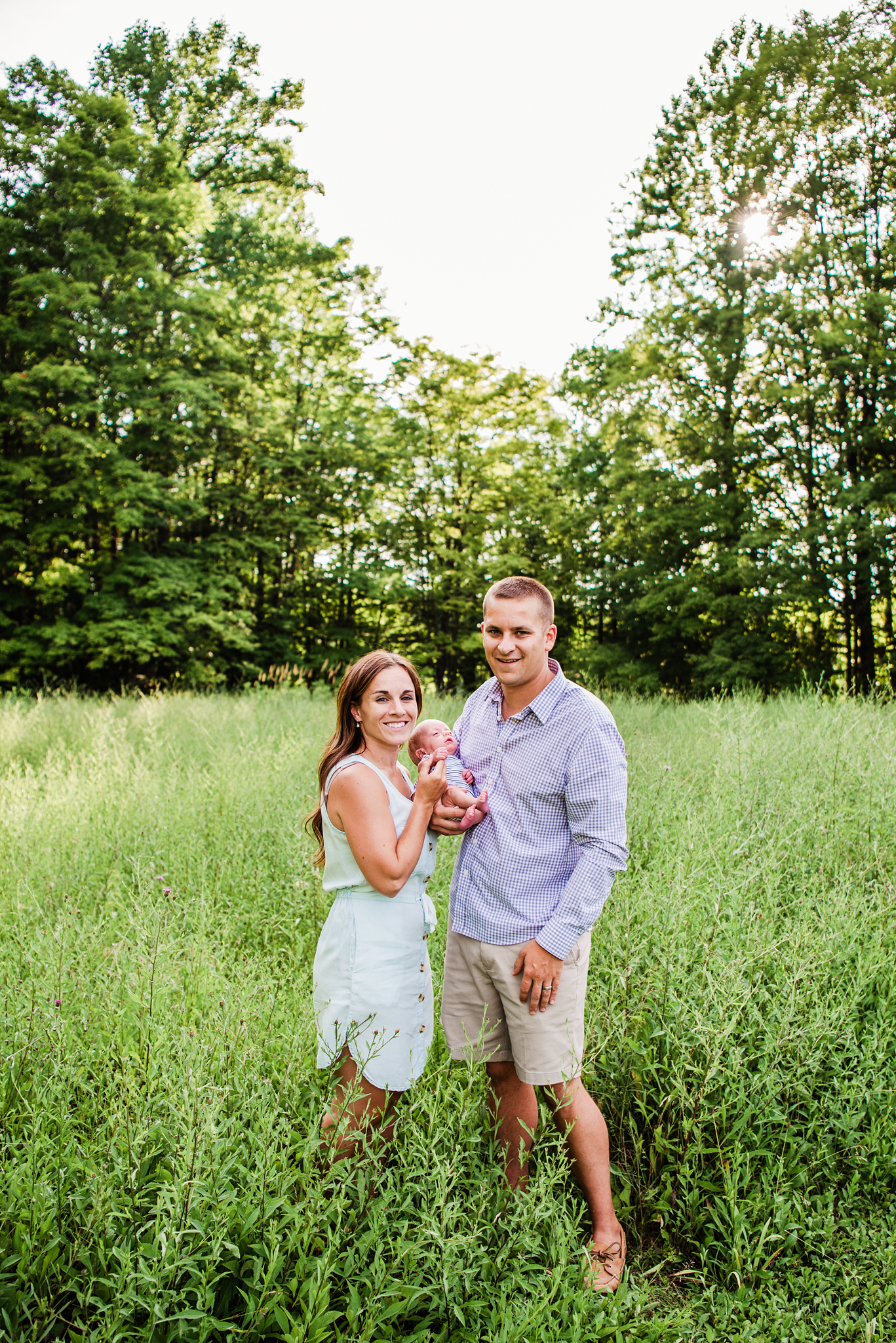 Green_Lakes_State_Park_Central_NY_Family_Session_JILL_STUDIO_Rochester_NY_Photographer_DSC_4896.jpg