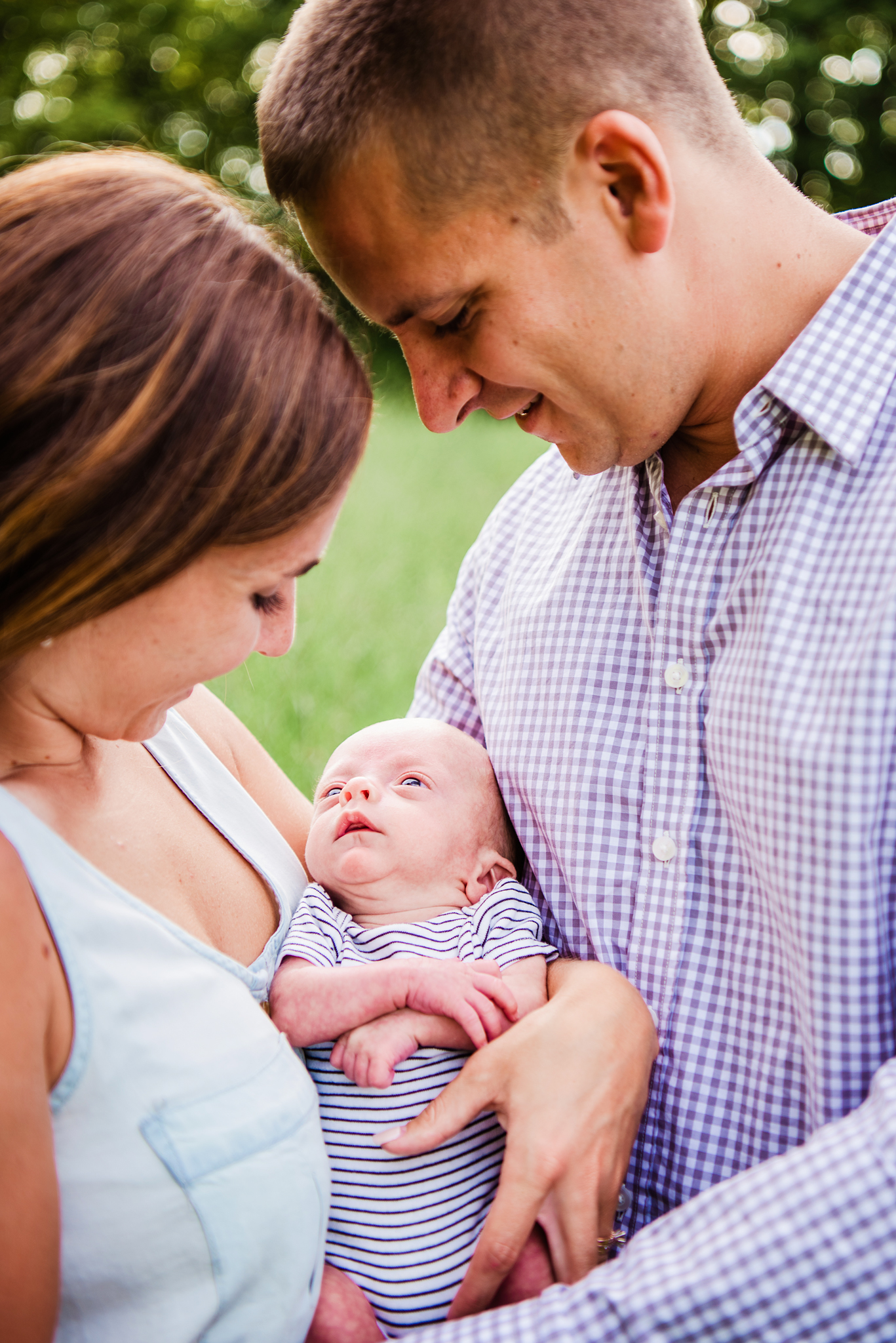 Green_Lakes_State_Park_Central_NY_Family_Session_JILL_STUDIO_Rochester_NY_Photographer_DSC_4911.jpg
