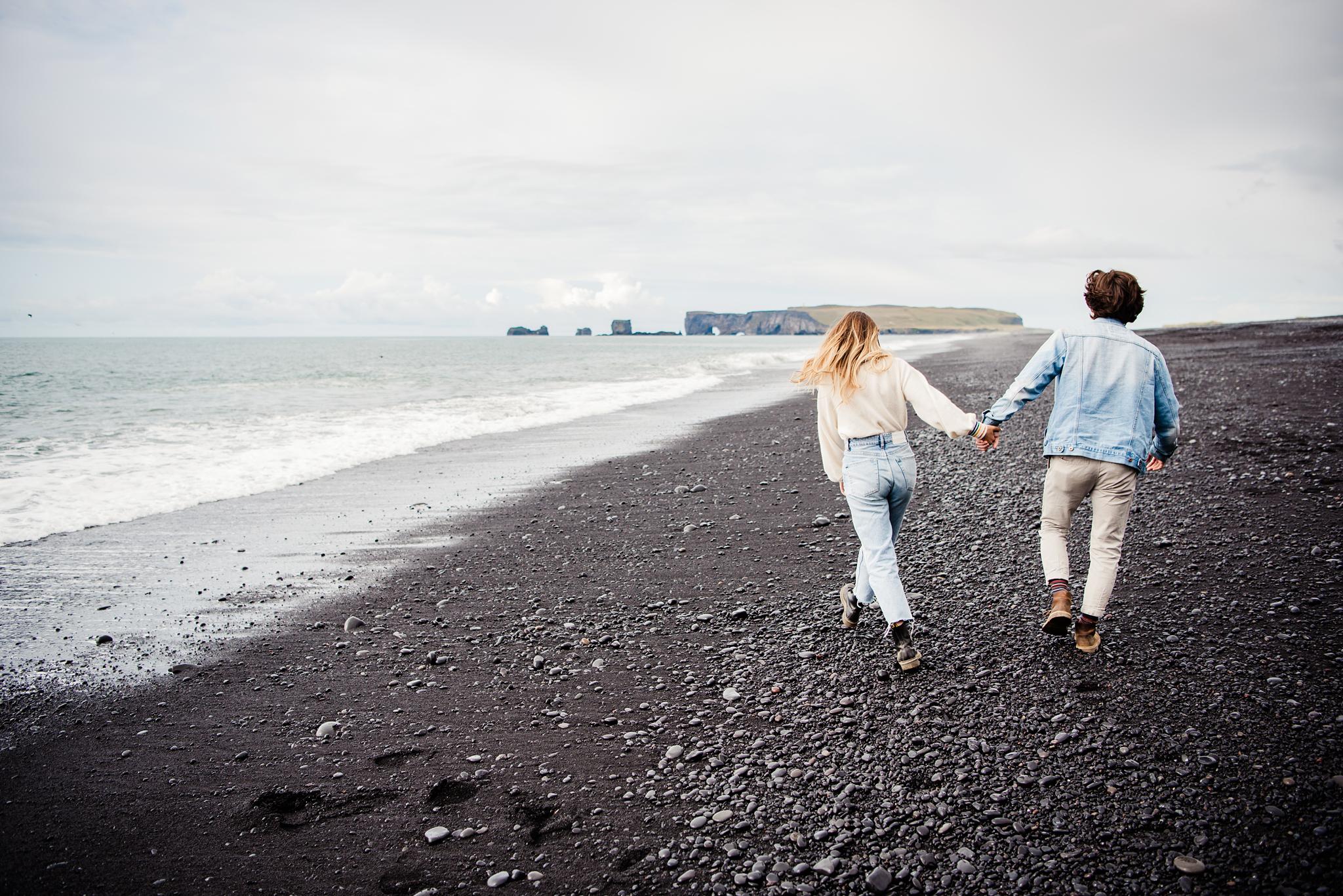 Iceland_Reynisfjara_Black_Sand_Beach_Couples_Session_JILL_STUDIO_Rochester_NY_Photographer_DSC_9683.jpg