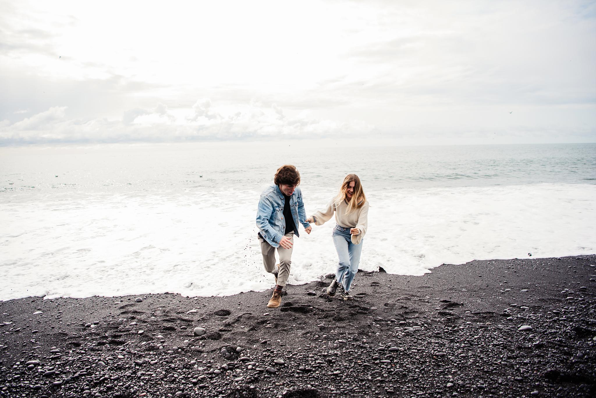 Iceland_Reynisfjara_Black_Sand_Beach_Couples_Session_JILL_STUDIO_Rochester_NY_Photographer_DSC_9712.jpg