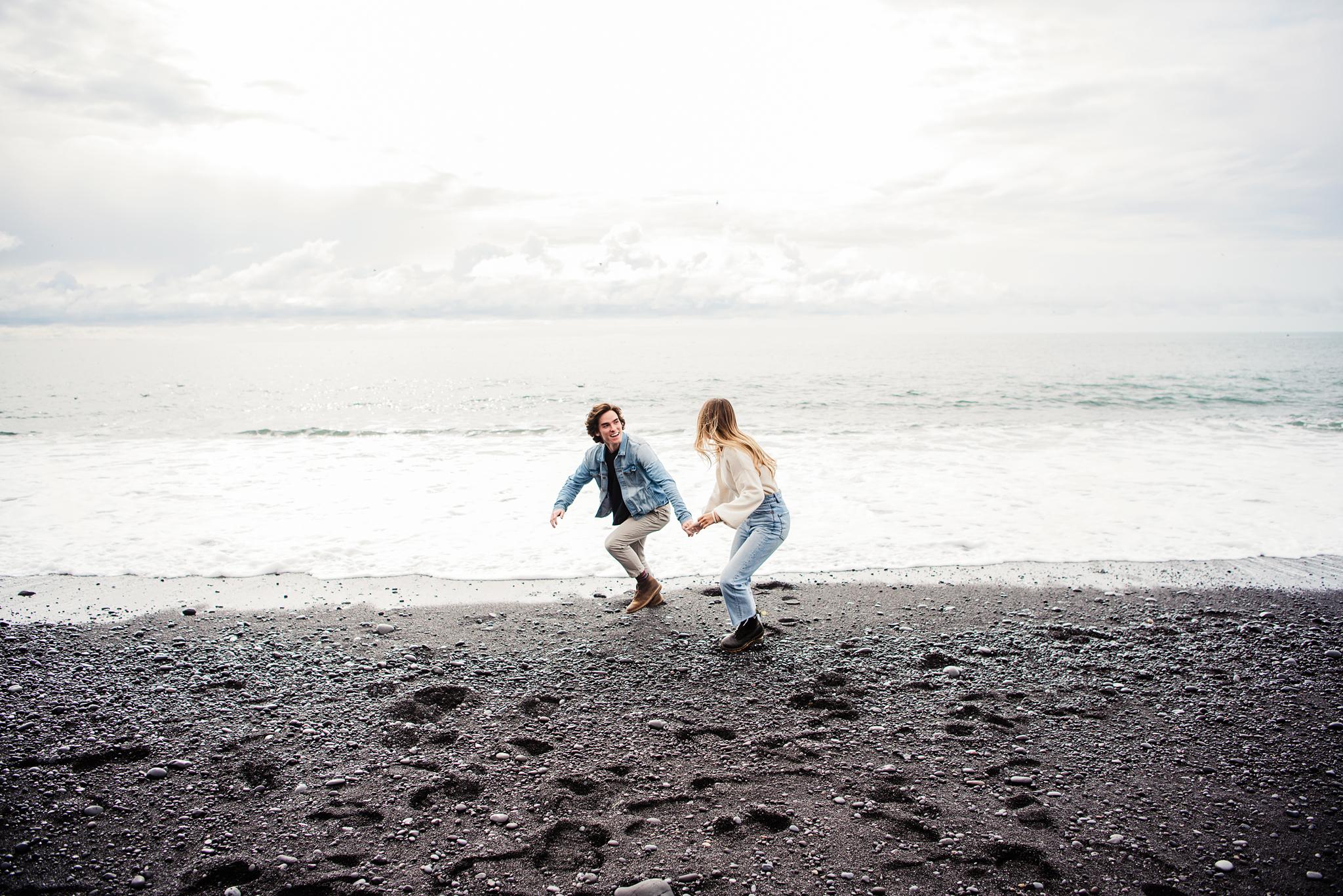 Iceland_Reynisfjara_Black_Sand_Beach_Couples_Session_JILL_STUDIO_Rochester_NY_Photographer_DSC_9716.jpg