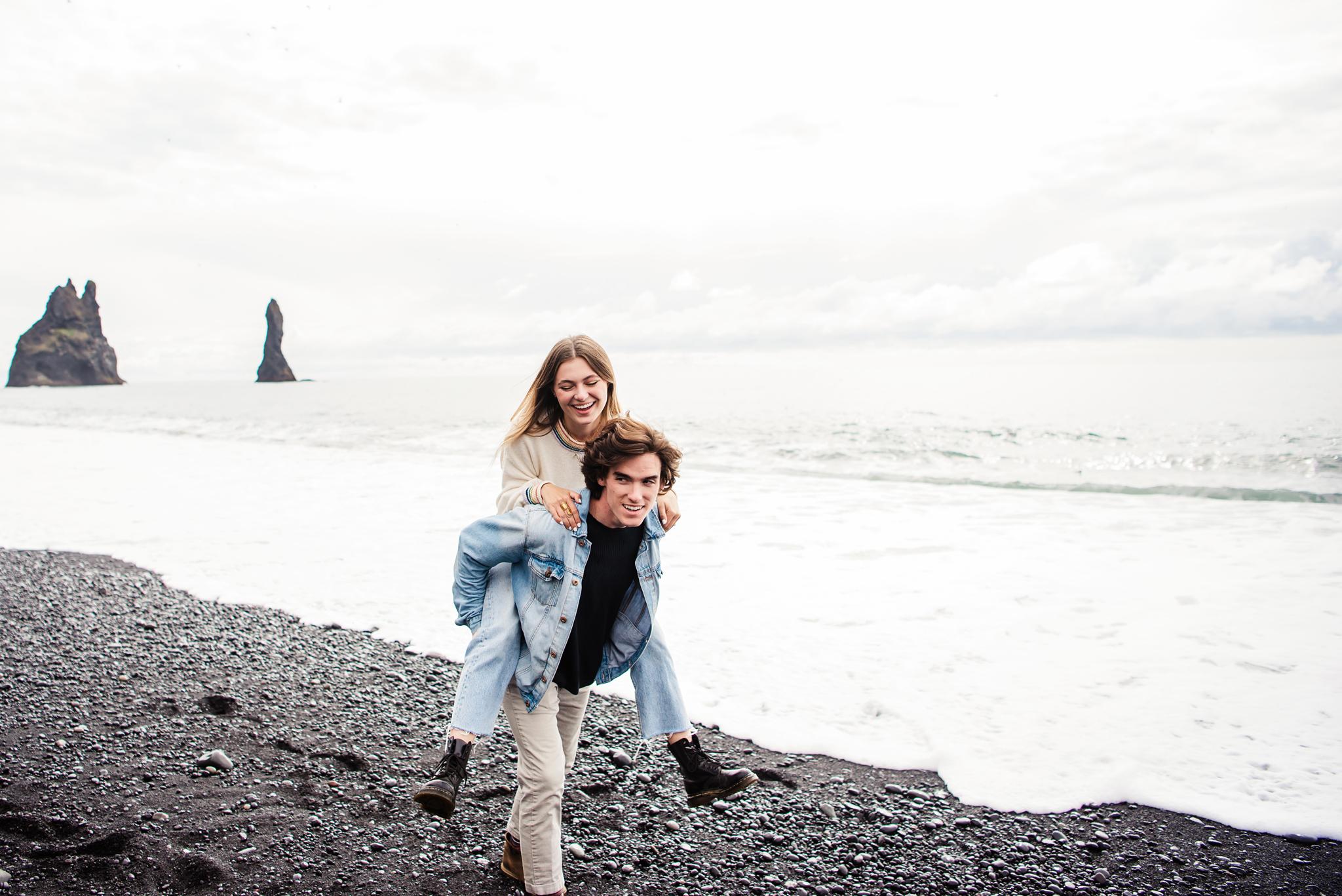 Iceland_Reynisfjara_Black_Sand_Beach_Couples_Session_JILL_STUDIO_Rochester_NY_Photographer_DSC_9744.jpg