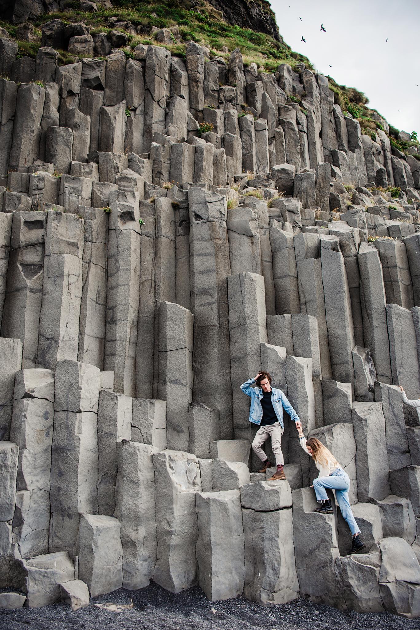 Iceland_Reynisfjara_Black_Sand_Beach_Couples_Session_JILL_STUDIO_Rochester_NY_Photographer_DSC_9749.jpg